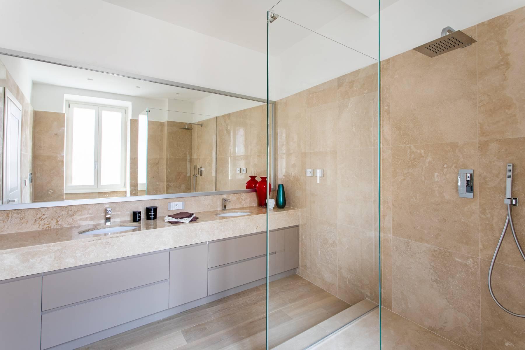 Appartamento in Vendita a Roma: 4 locali, 133 mq - Foto 15