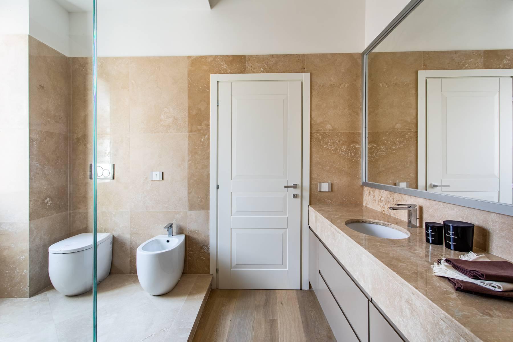 Appartamento in Vendita a Roma: 4 locali, 133 mq - Foto 14
