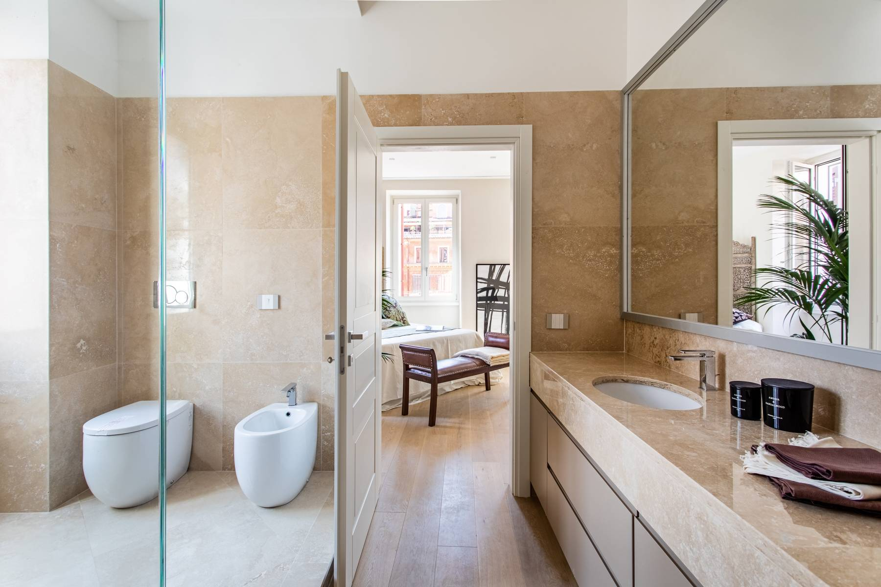 Appartamento in Vendita a Roma: 4 locali, 133 mq - Foto 11