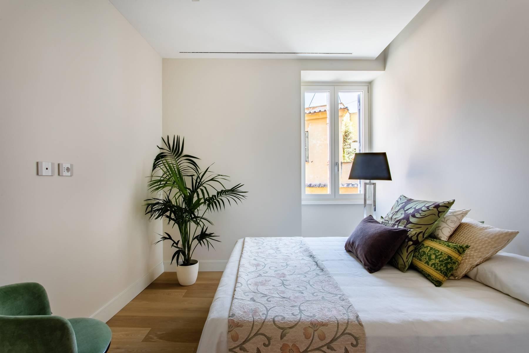Appartamento in Vendita a Roma: 4 locali, 133 mq - Foto 17