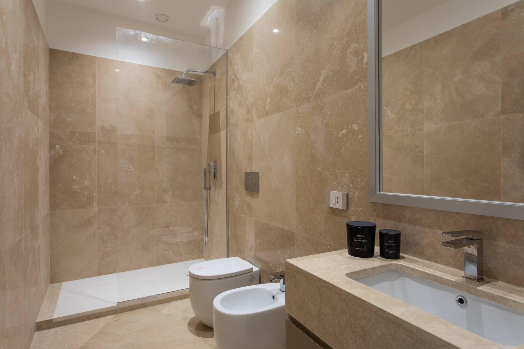 Appartamento in Vendita a Roma: 4 locali, 133 mq - Foto 18