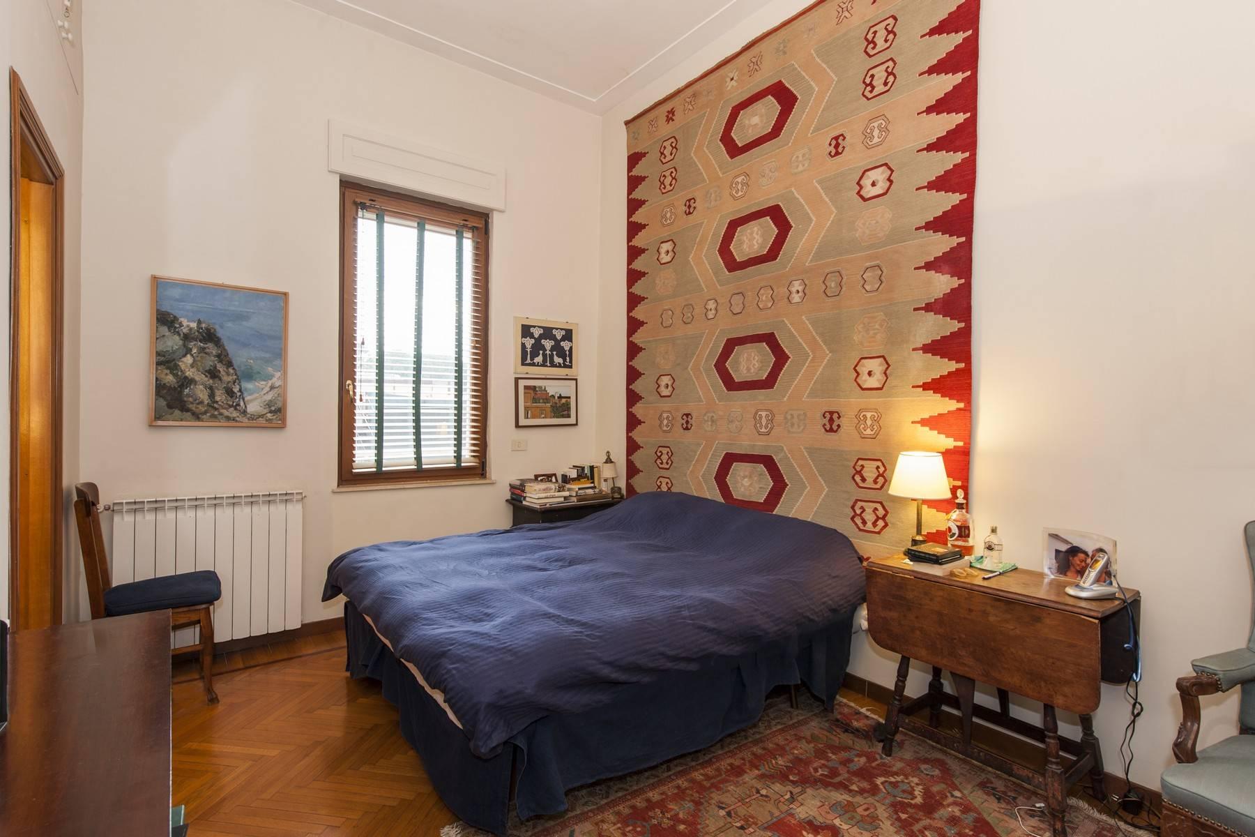 Appartamento in Affitto a Roma: 5 locali, 290 mq - Foto 14