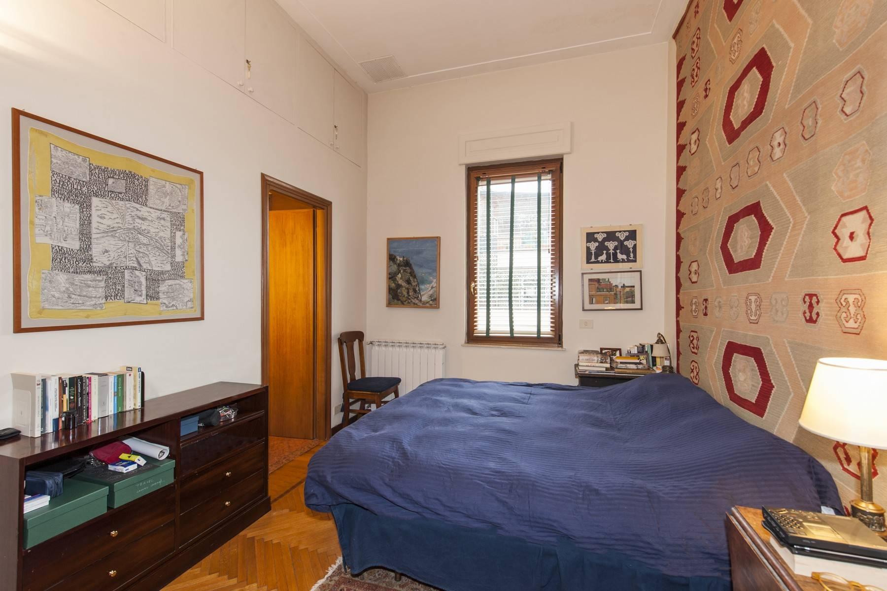 Appartamento in Affitto a Roma: 5 locali, 290 mq - Foto 15