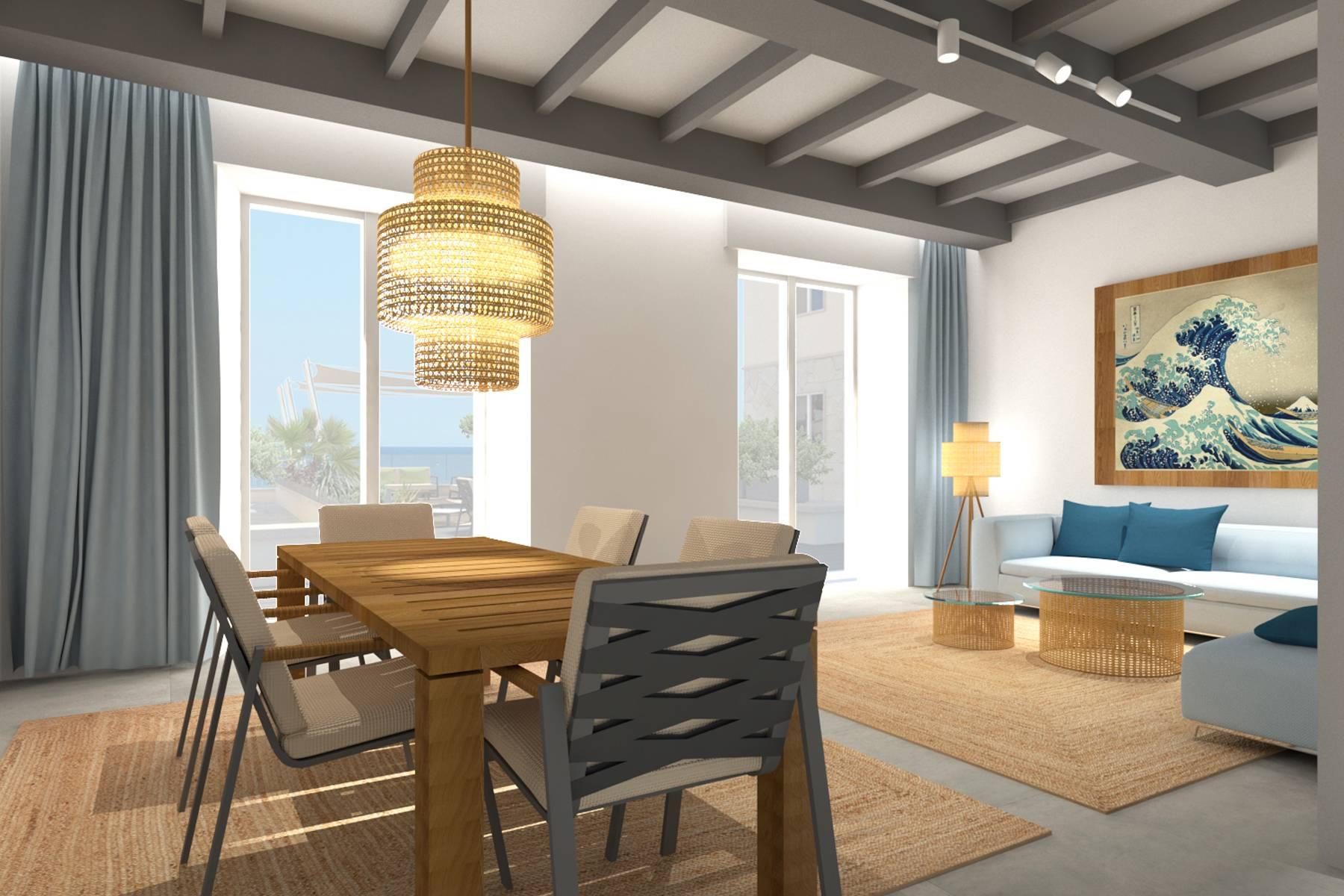 Appartamento in Vendita a Alassio: 5 locali, 150 mq - Foto 13