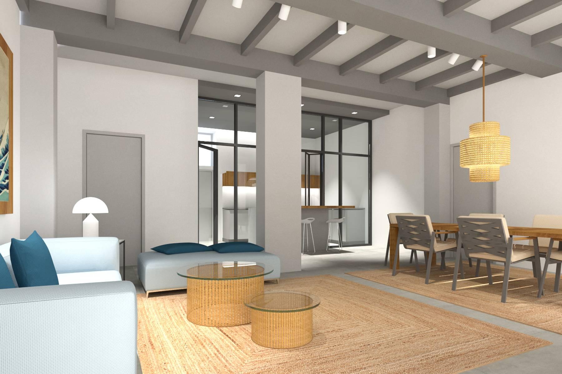 Appartamento in Vendita a Alassio: 5 locali, 150 mq - Foto 14