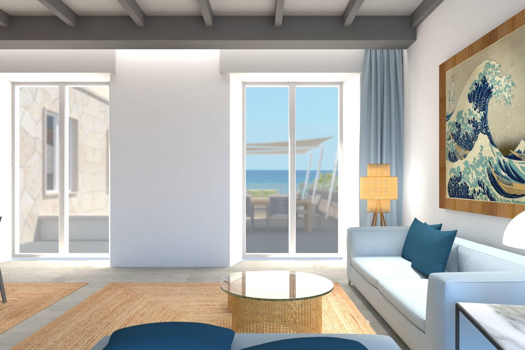 Appartamento in Vendita a Alassio: 5 locali, 150 mq - Foto 26