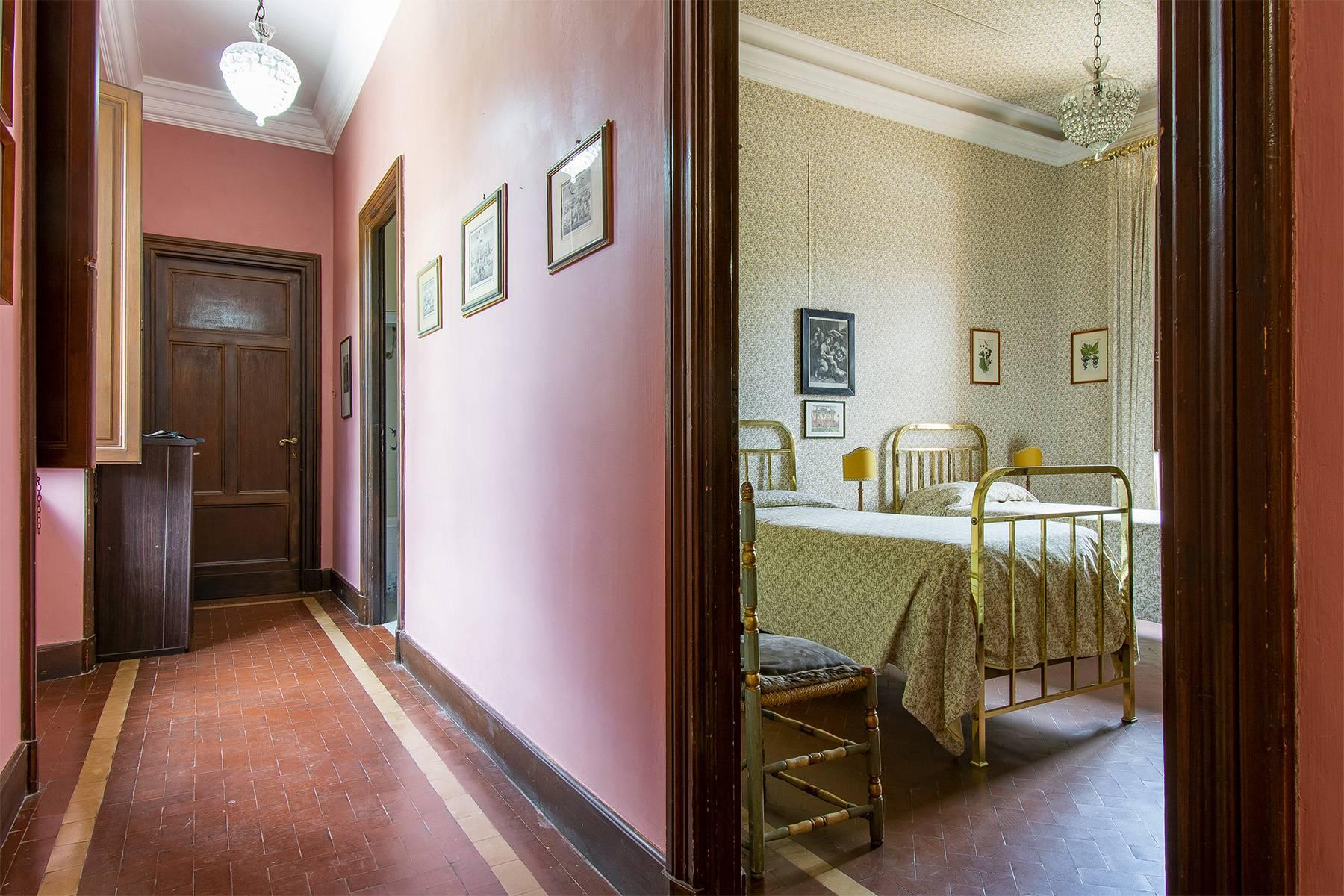 Villa in Vendita a Perugia: 5 locali, 1972 mq - Foto 17