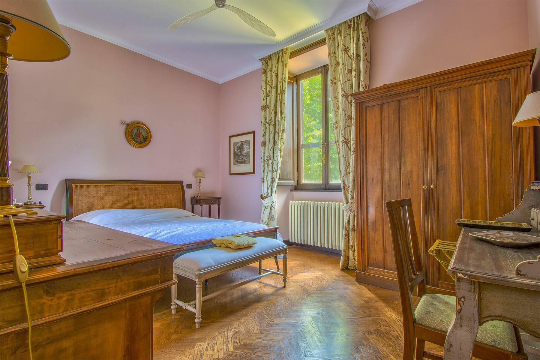 Villa in Vendita a Perugia: 5 locali, 1972 mq - Foto 15