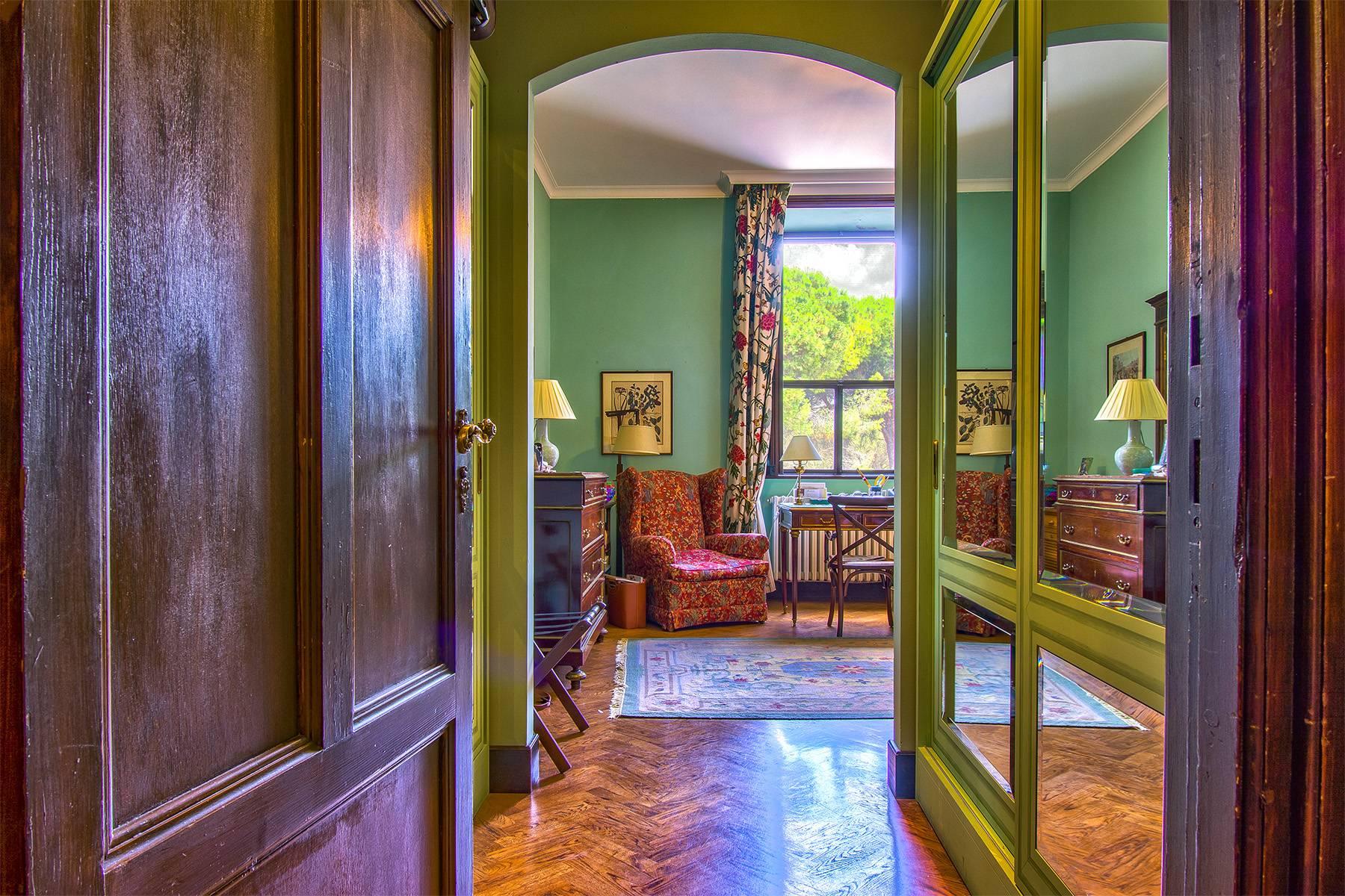 Villa in Vendita a Perugia: 5 locali, 1972 mq - Foto 19
