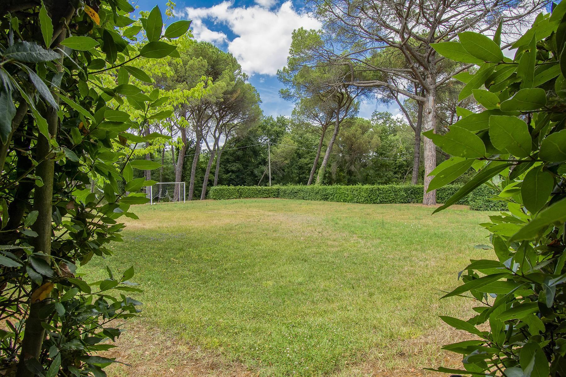 Villa in Vendita a Perugia: 5 locali, 1972 mq - Foto 29