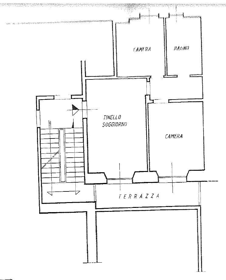 Appartamento in Vendita a Alassio: 5 locali, 150 mq - Foto 27