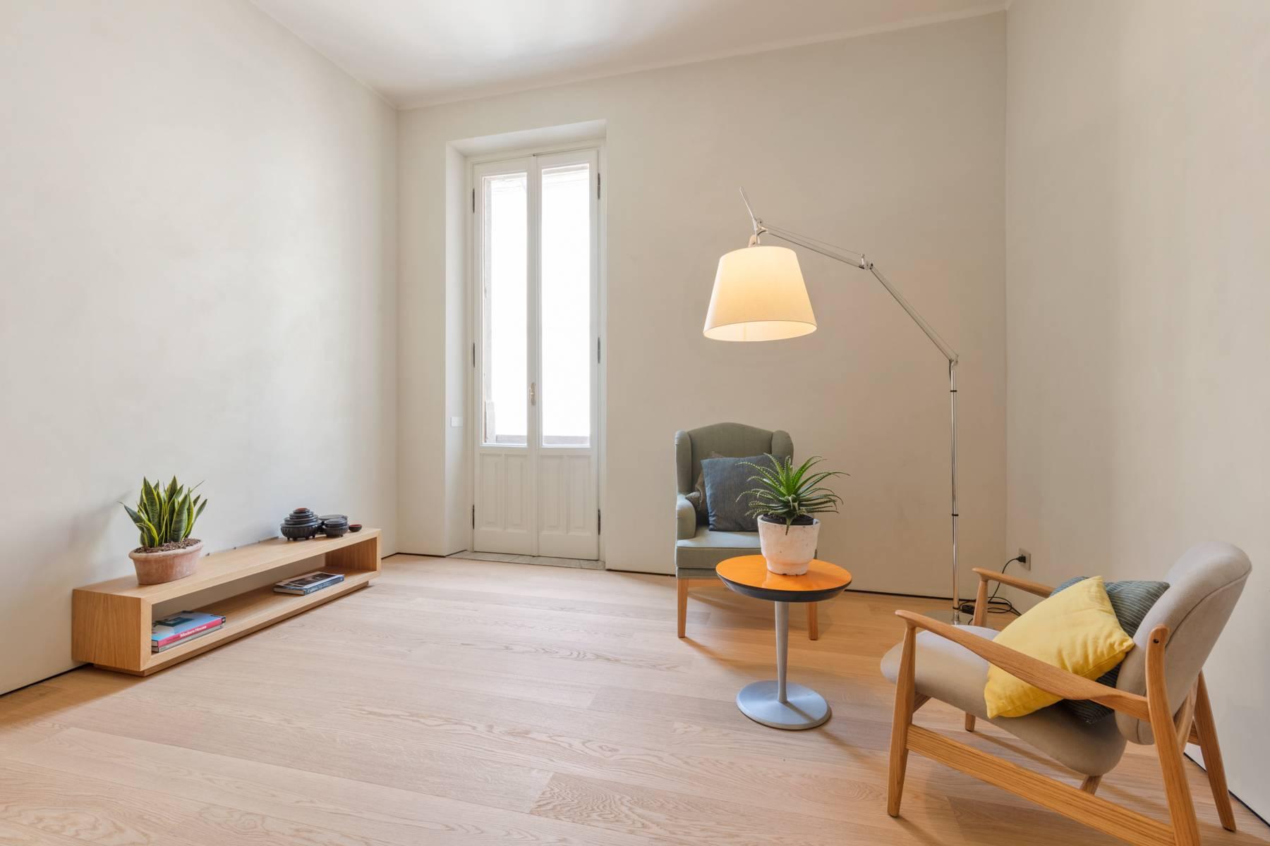 Appartamento in Vendita a Piacenza via poggiali