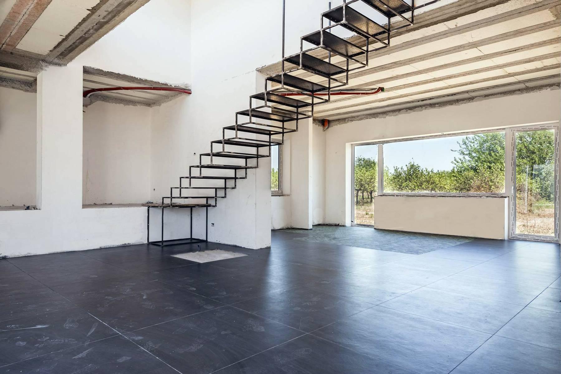 Villa in Vendita a Siracusa: 5 locali, 1300 mq - Foto 28