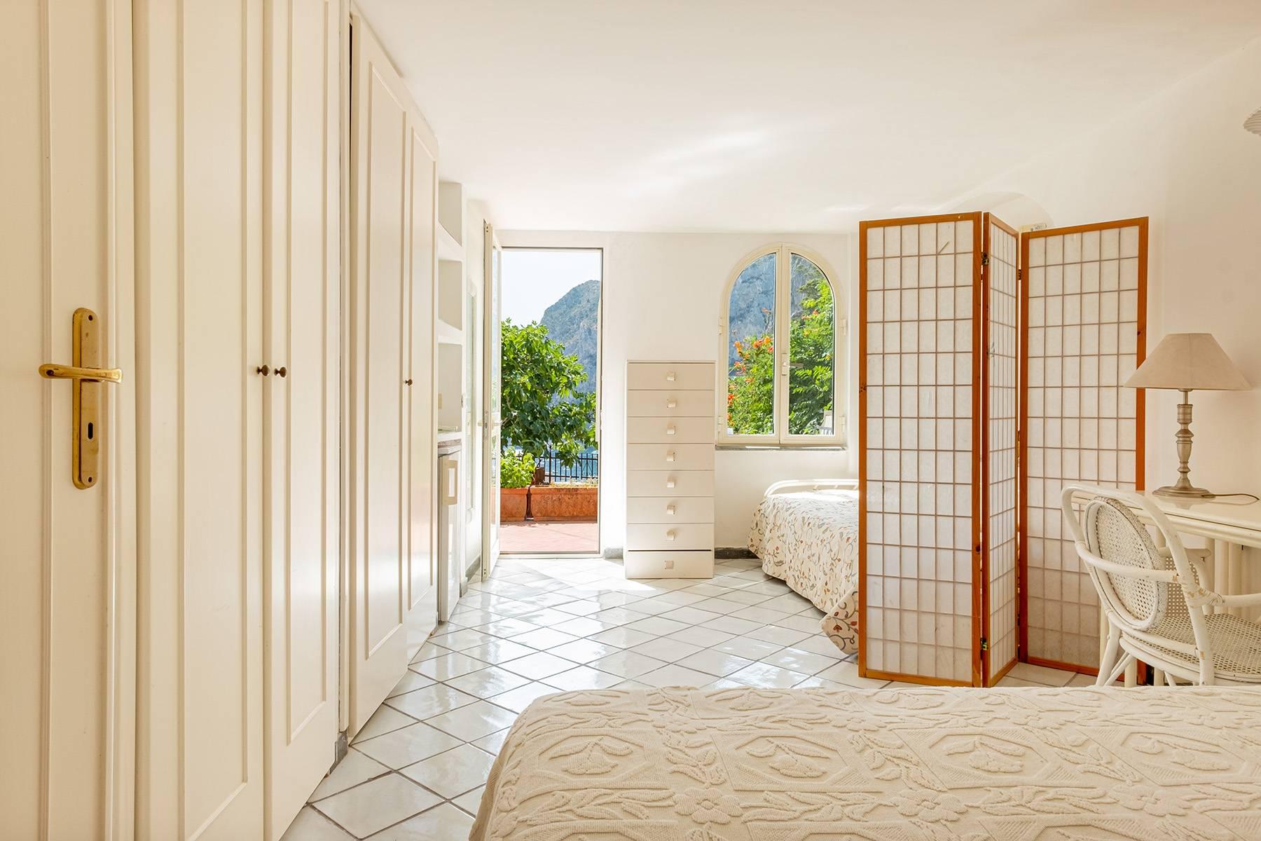 Villa in Vendita a Capri: 5 locali, 230 mq - Foto 19