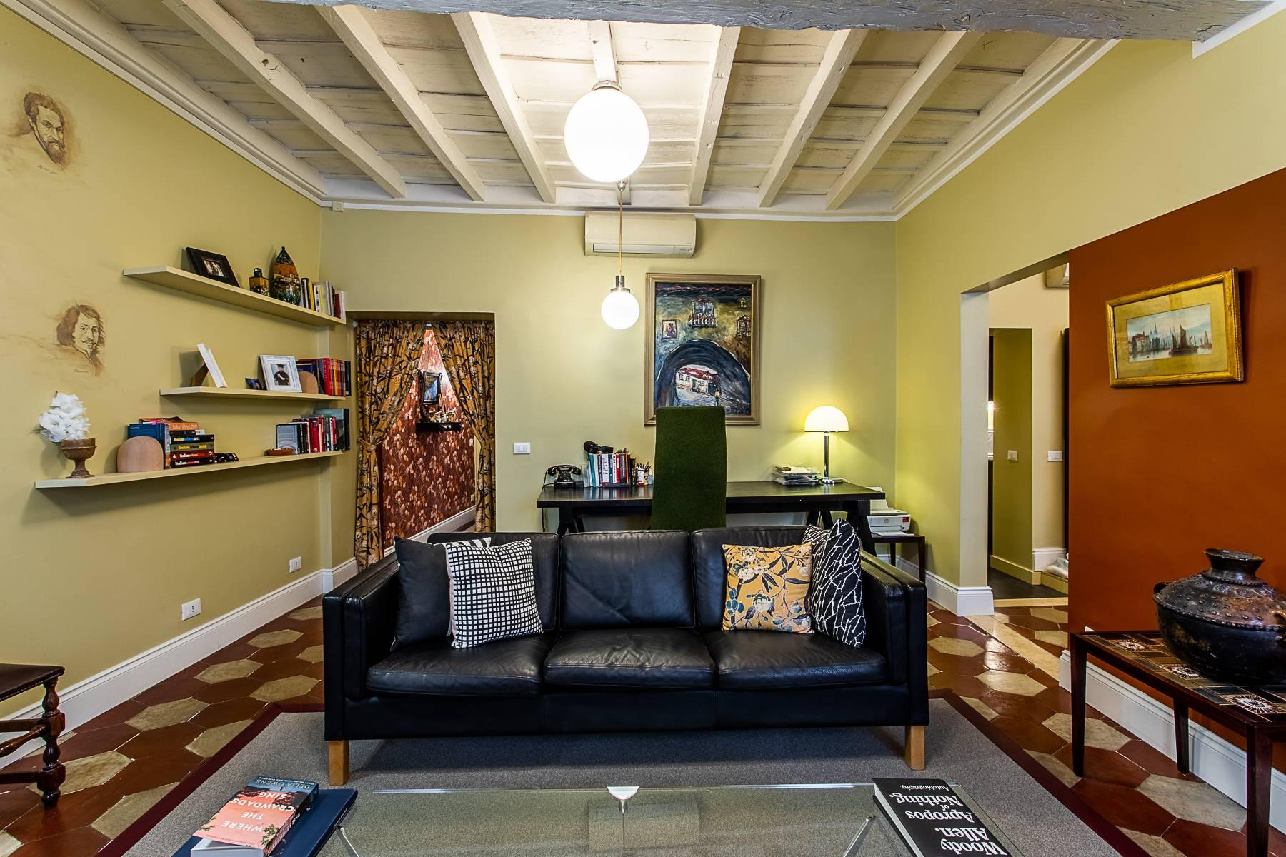 Appartamento in Vendita a Roma: 4 locali, 116 mq - Foto 6