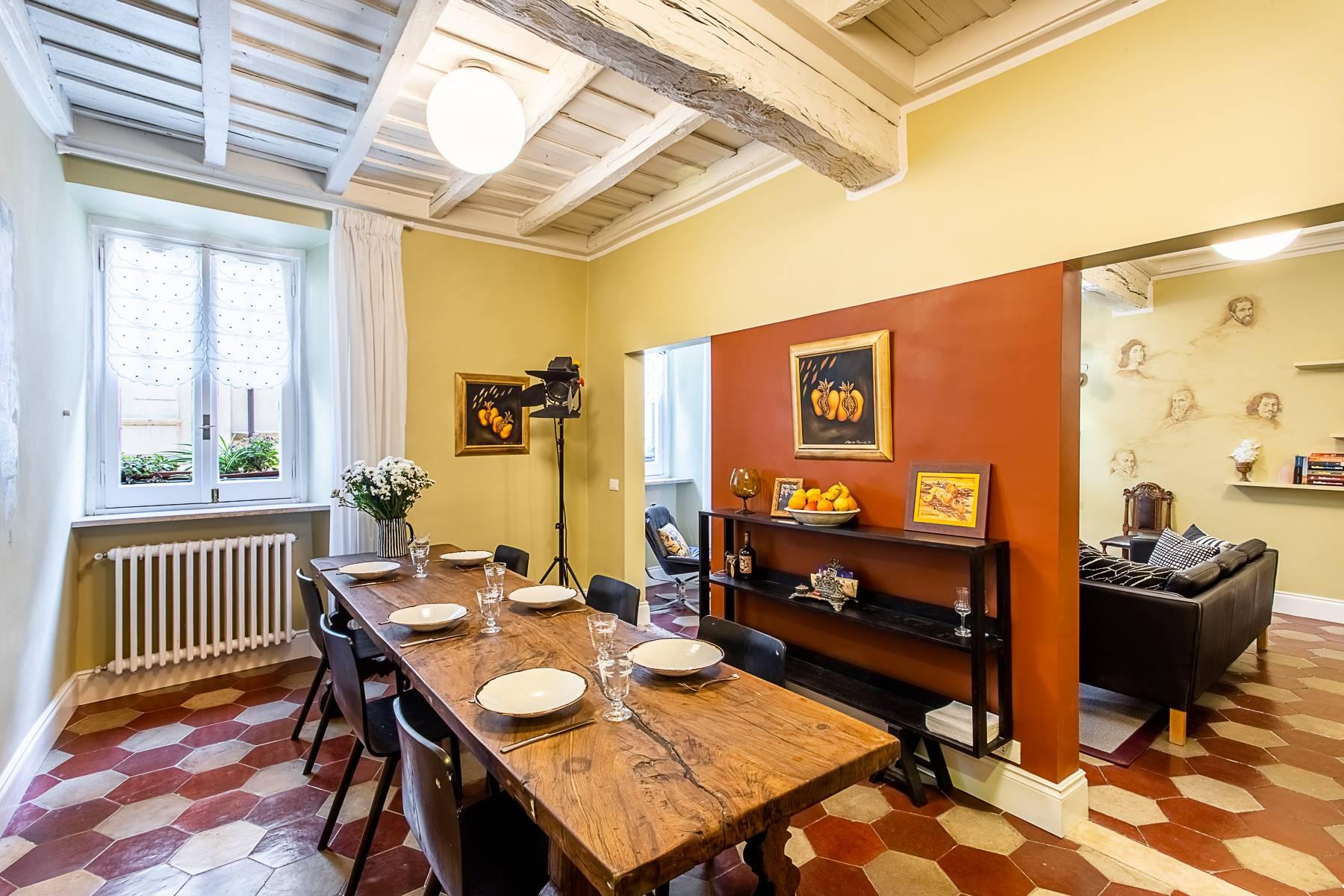 Appartamento in Vendita a Roma: 4 locali, 116 mq - Foto 3