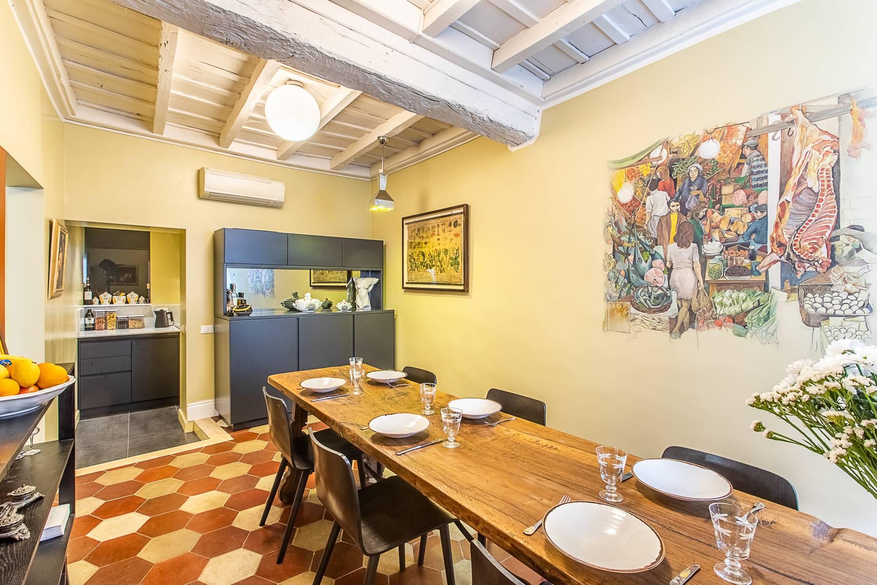 Appartamento in Vendita a Roma: 4 locali, 116 mq - Foto 4