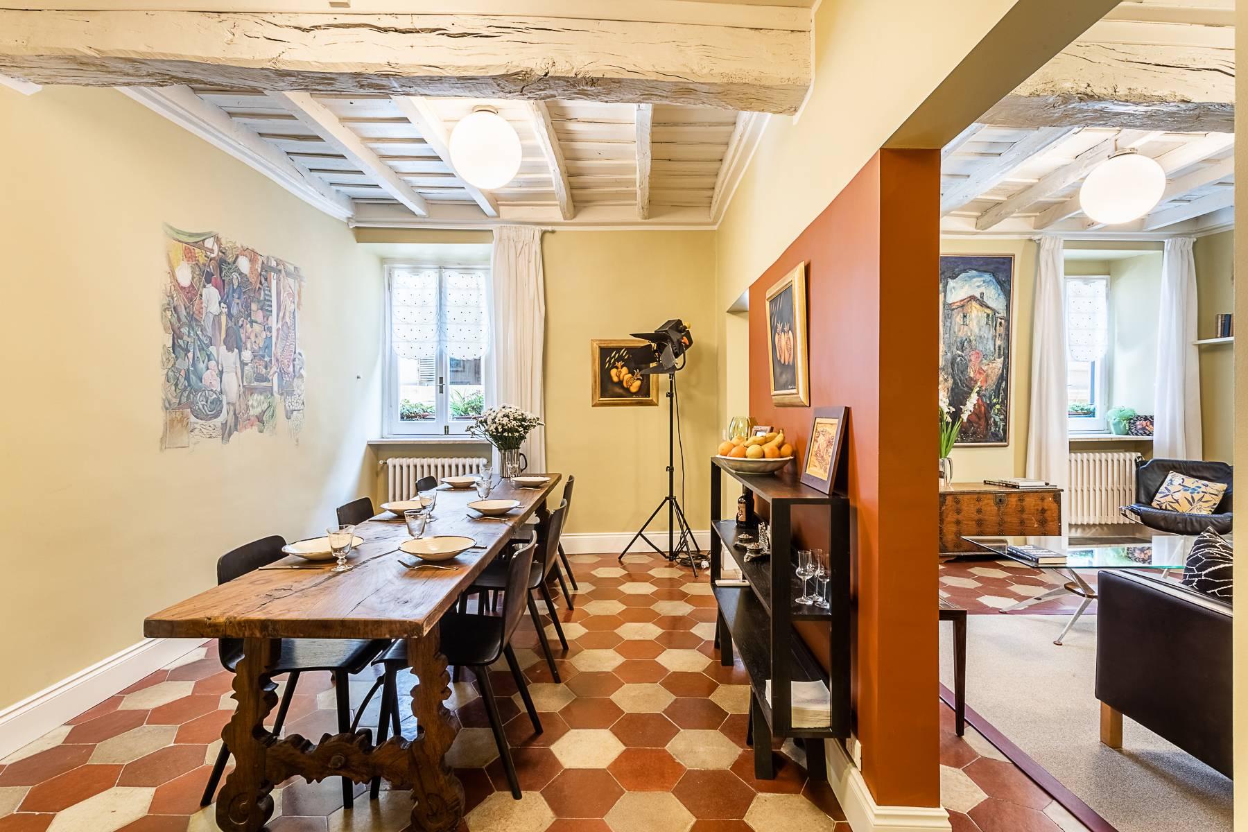 Appartamento in Vendita a Roma: 4 locali, 116 mq - Foto 9