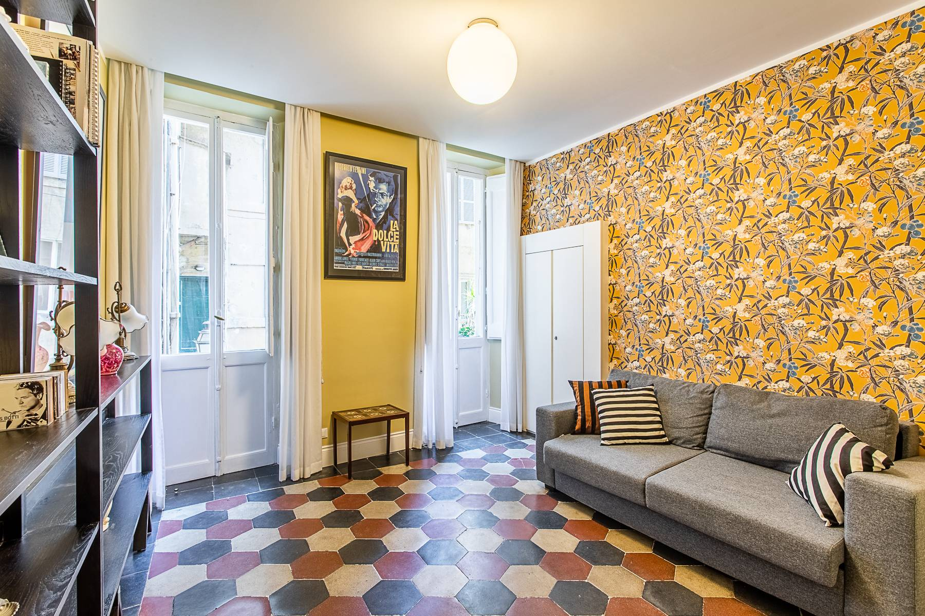 Appartamento in Vendita a Roma: 4 locali, 116 mq - Foto 12