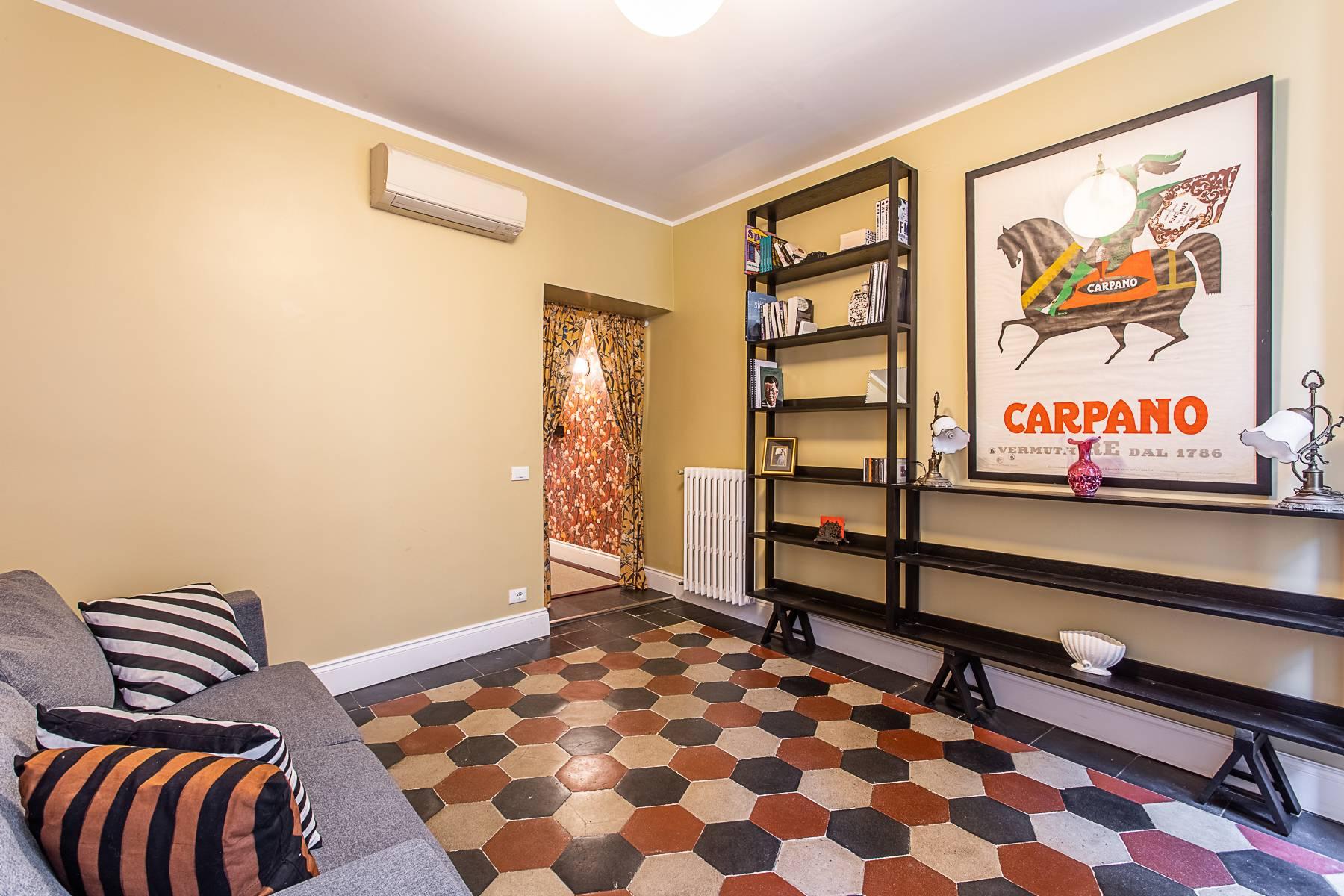 Appartamento in Vendita a Roma: 4 locali, 116 mq - Foto 16