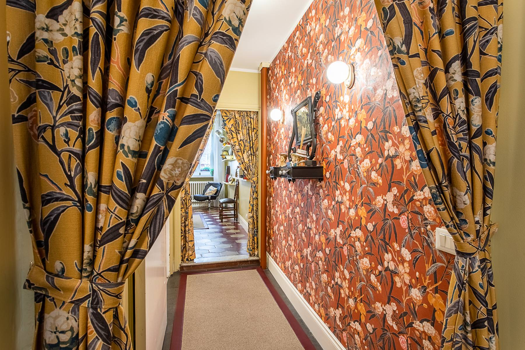 Appartamento in Vendita a Roma: 4 locali, 116 mq - Foto 15