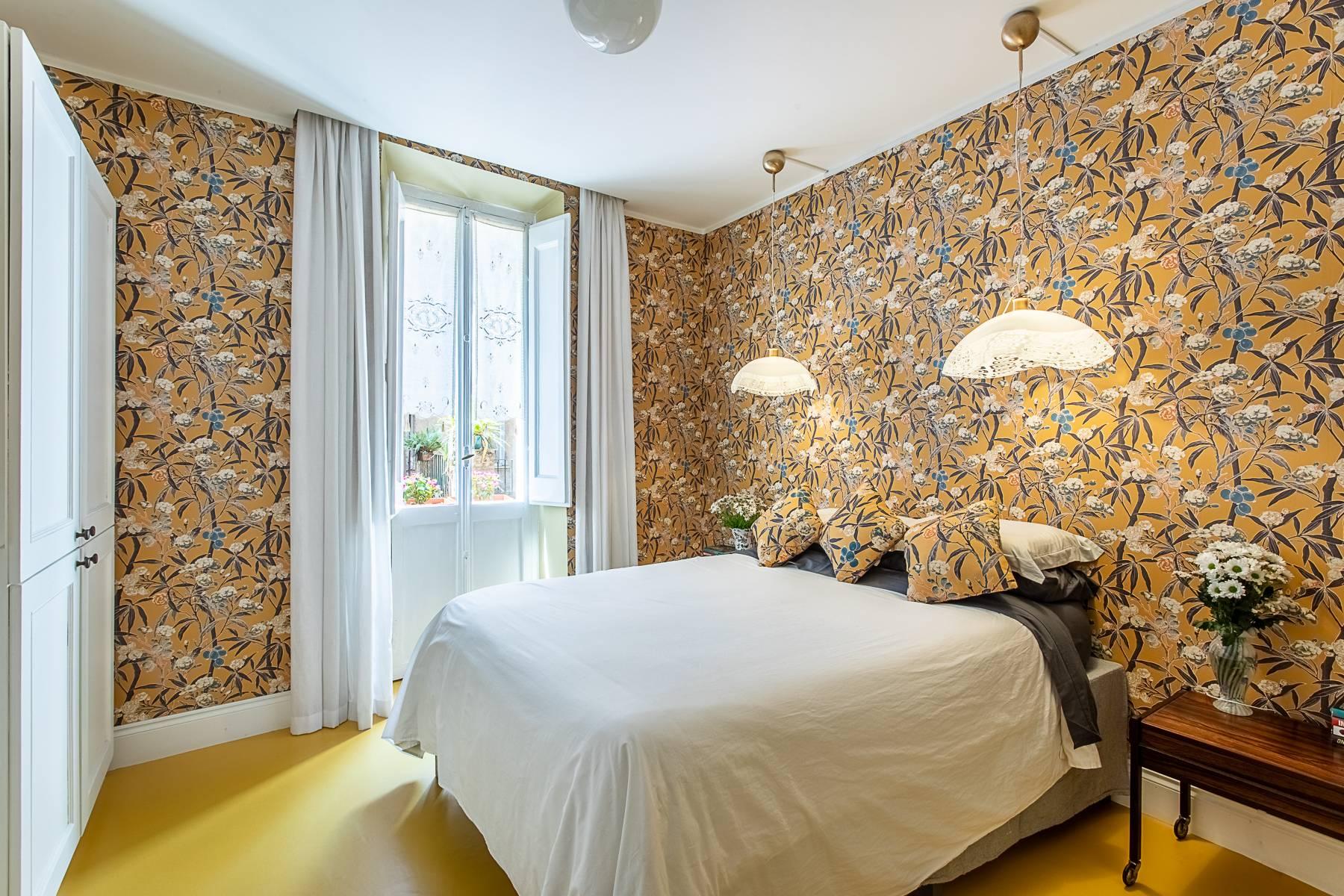 Appartamento in Vendita a Roma: 4 locali, 116 mq - Foto 11