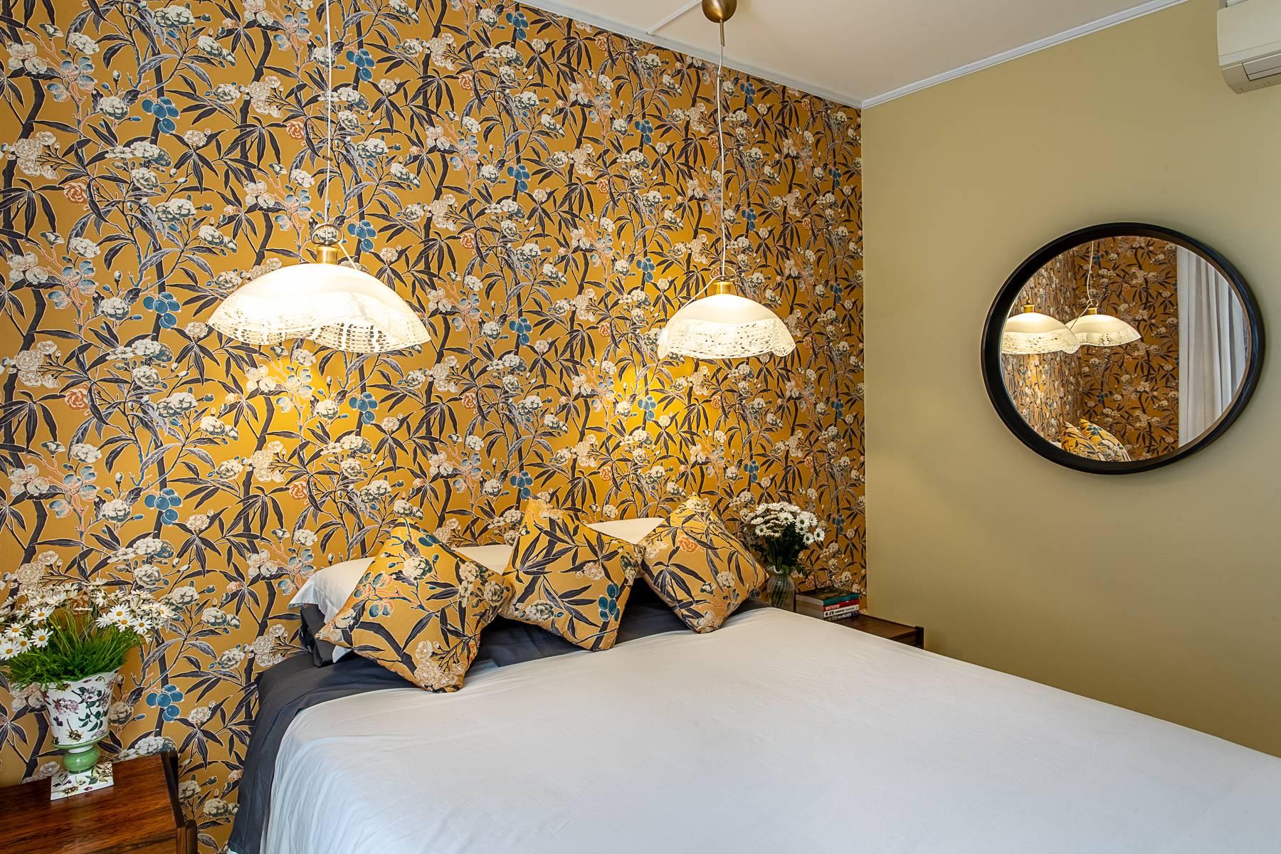 Appartamento in Vendita a Roma: 4 locali, 116 mq - Foto 13