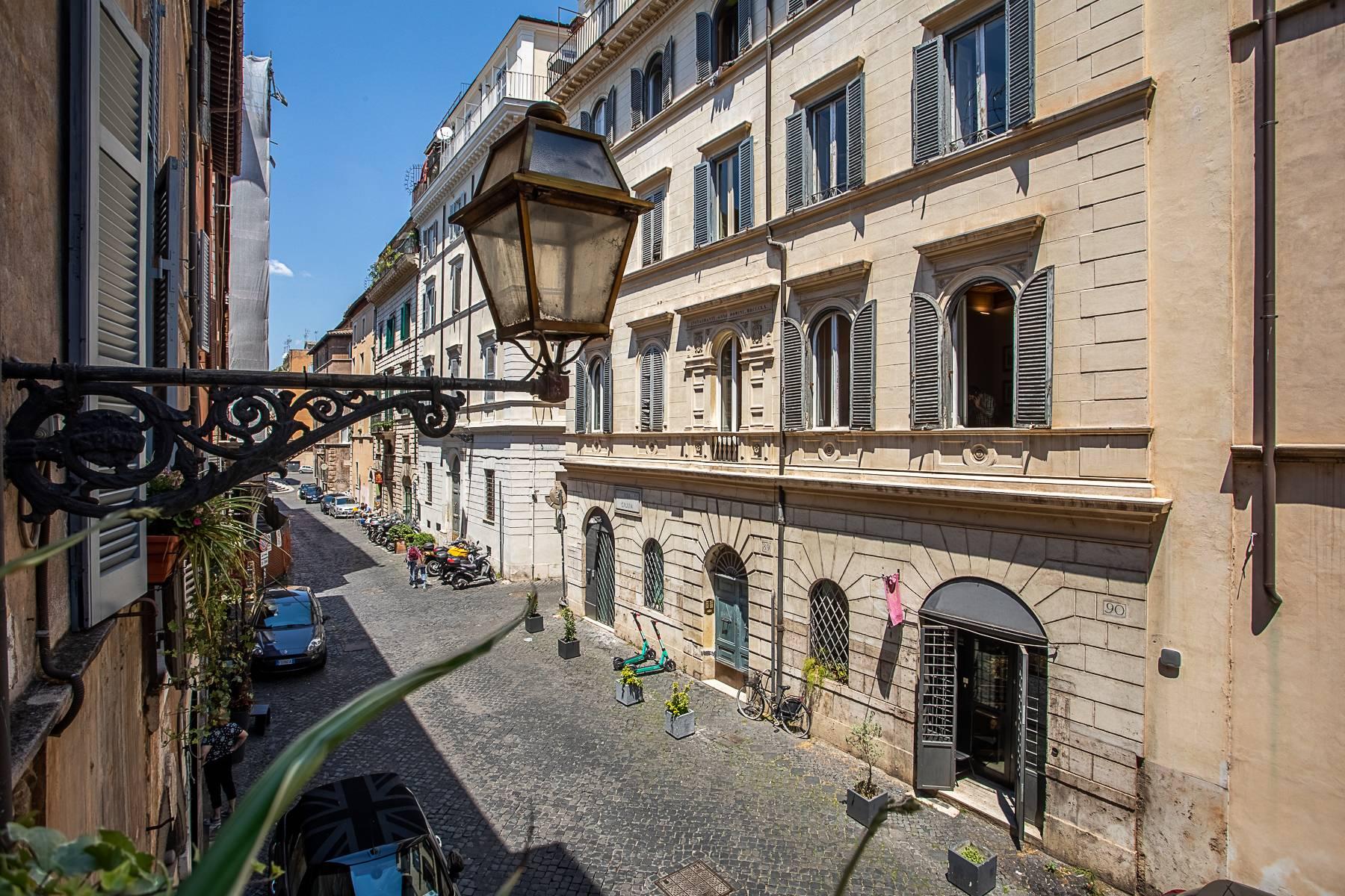 Appartamento in Vendita a Roma: 4 locali, 116 mq - Foto 7