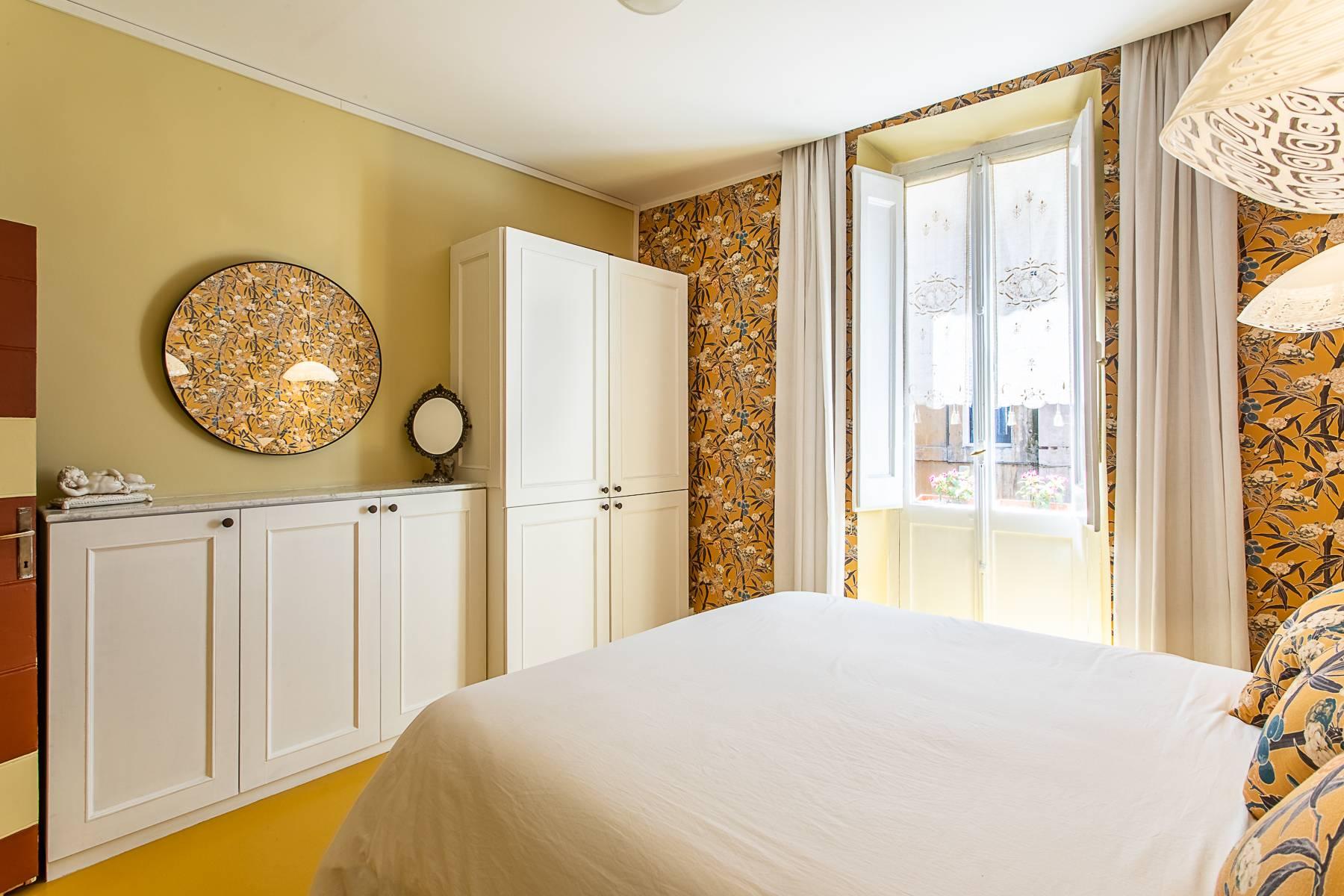 Appartamento in Vendita a Roma: 4 locali, 116 mq - Foto 14