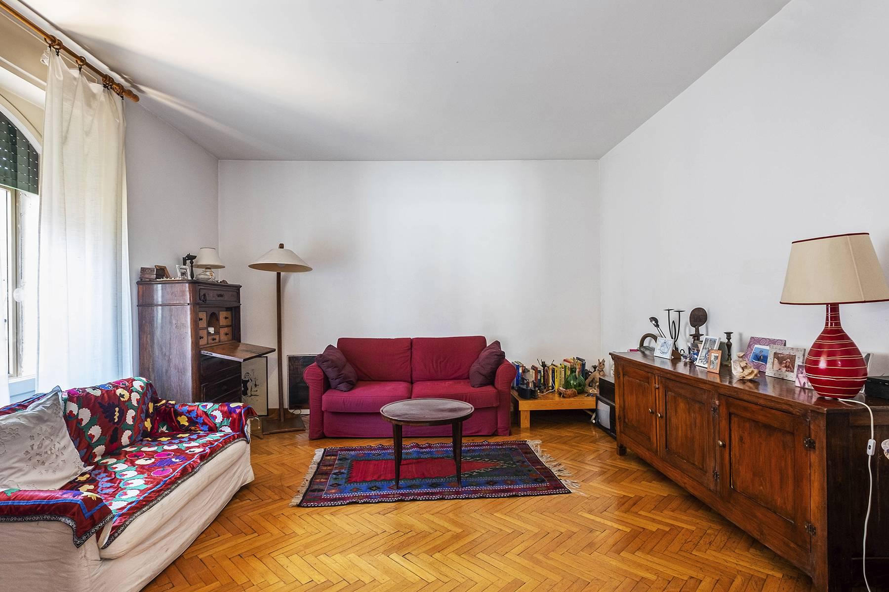 Appartamento in Vendita a Roma: 5 locali, 190 mq - Foto 6