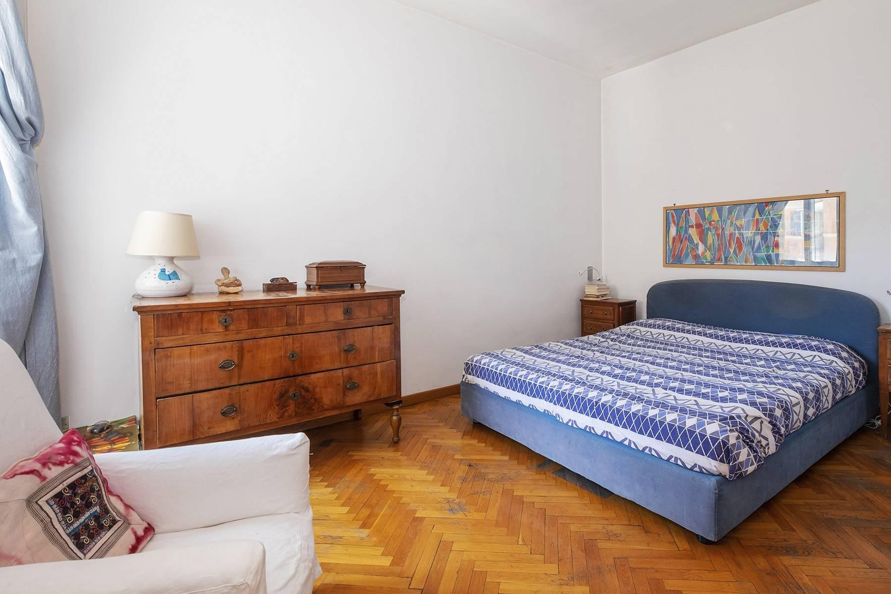 Appartamento in Vendita a Roma: 5 locali, 190 mq - Foto 8