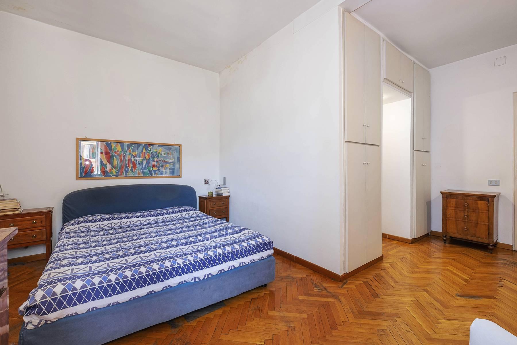 Appartamento in Vendita a Roma: 5 locali, 190 mq - Foto 10