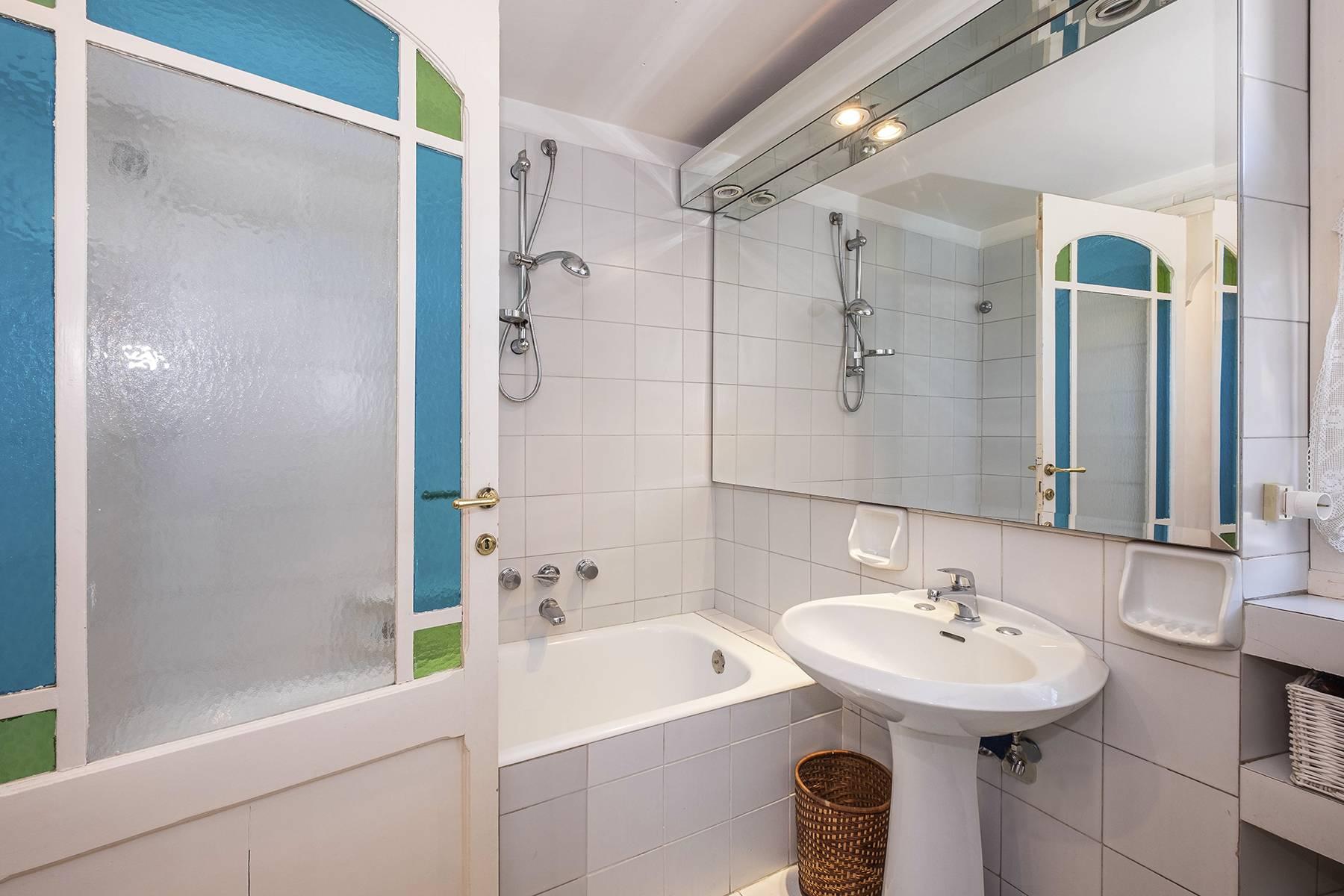 Appartamento in Vendita a Roma: 5 locali, 190 mq - Foto 12