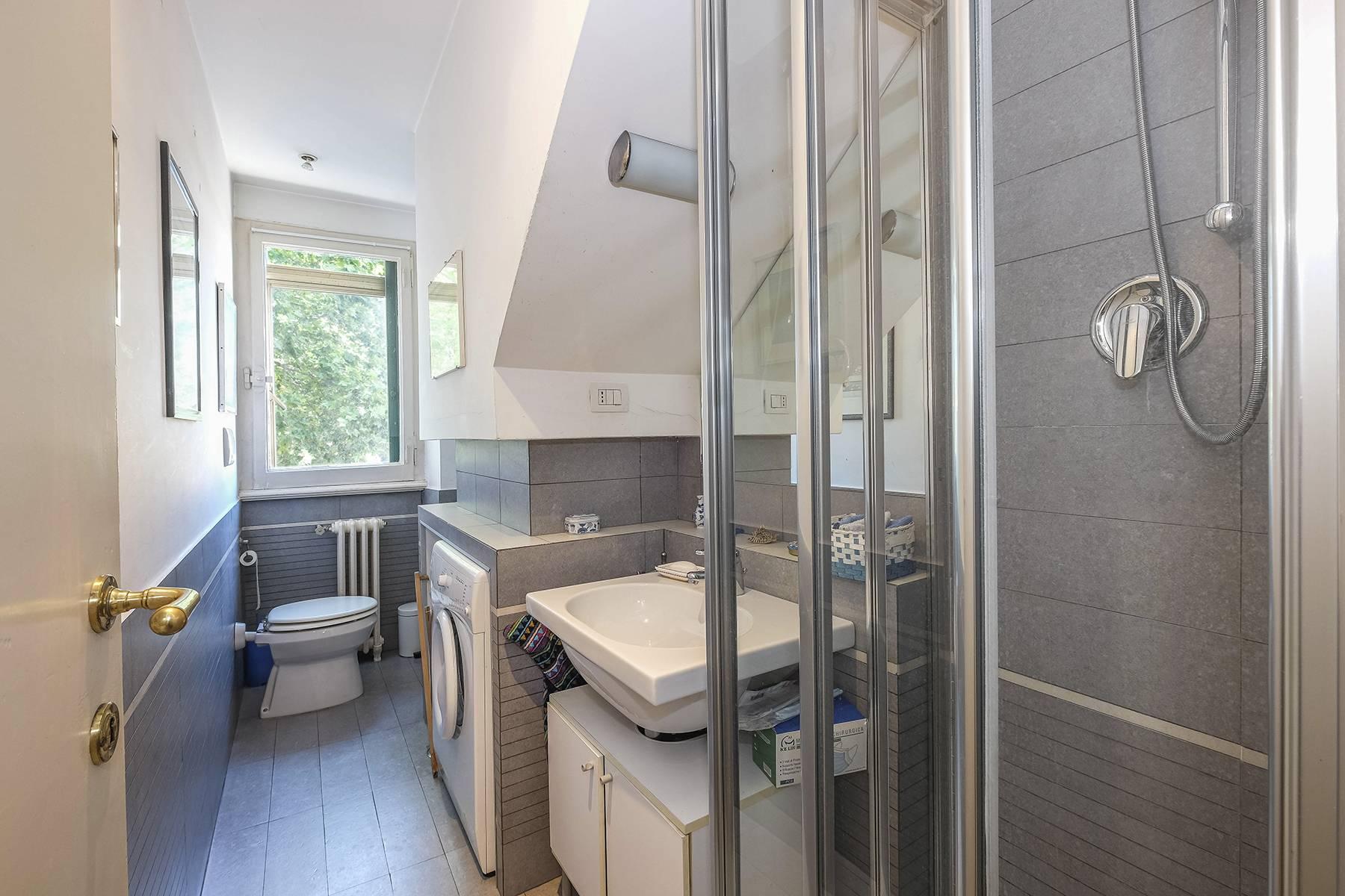 Appartamento in Vendita a Roma: 5 locali, 190 mq - Foto 13