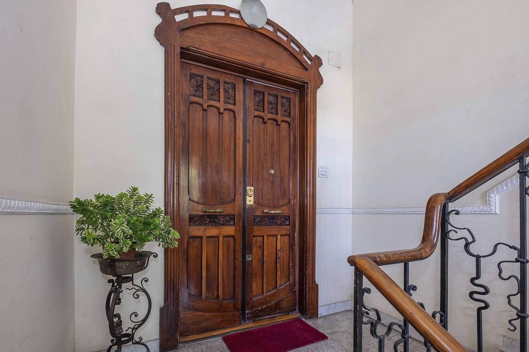 Appartamento in Vendita a Roma: 5 locali, 190 mq - Foto 14