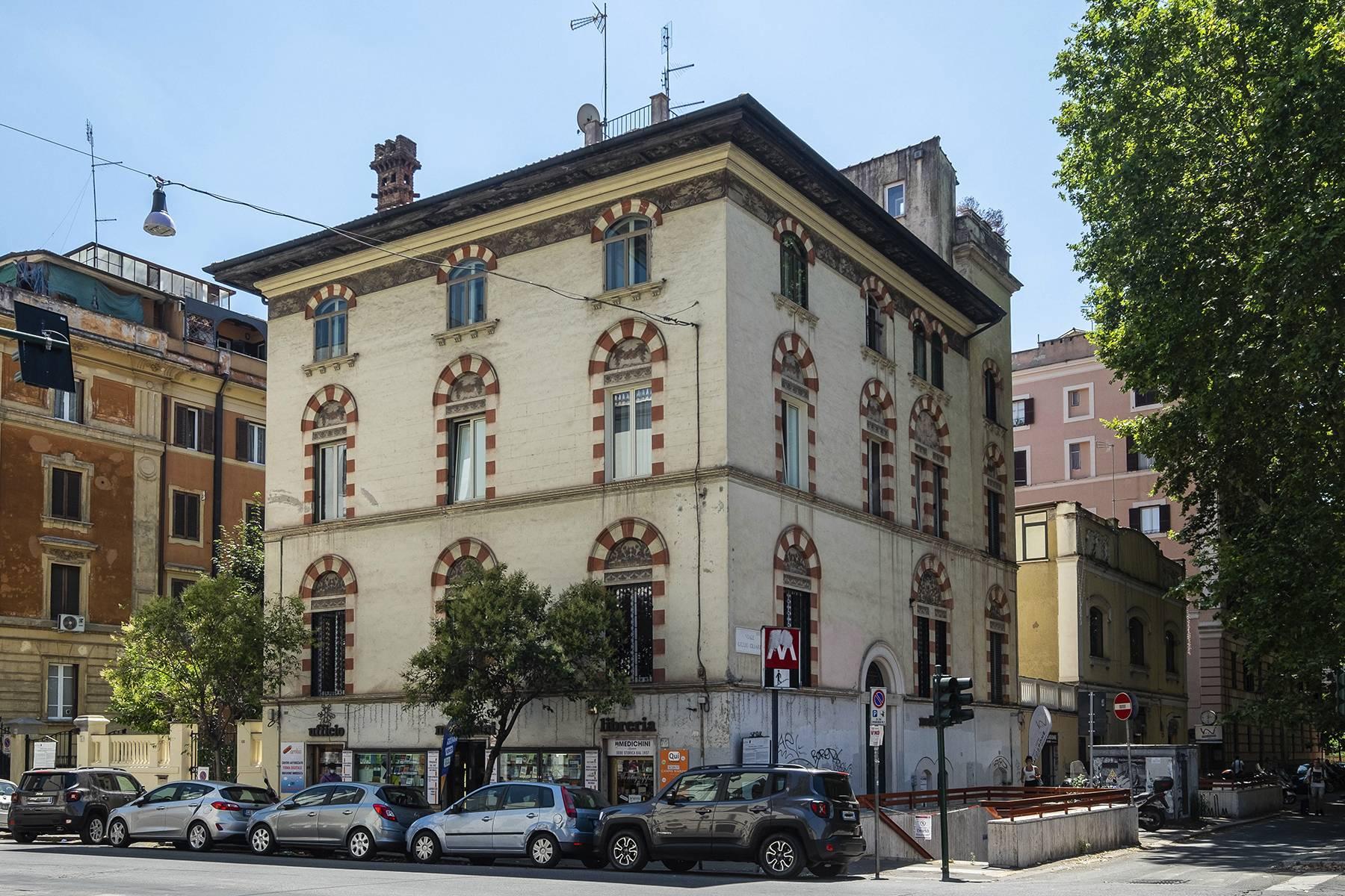 Appartamento in Vendita a Roma: 5 locali, 190 mq - Foto 15