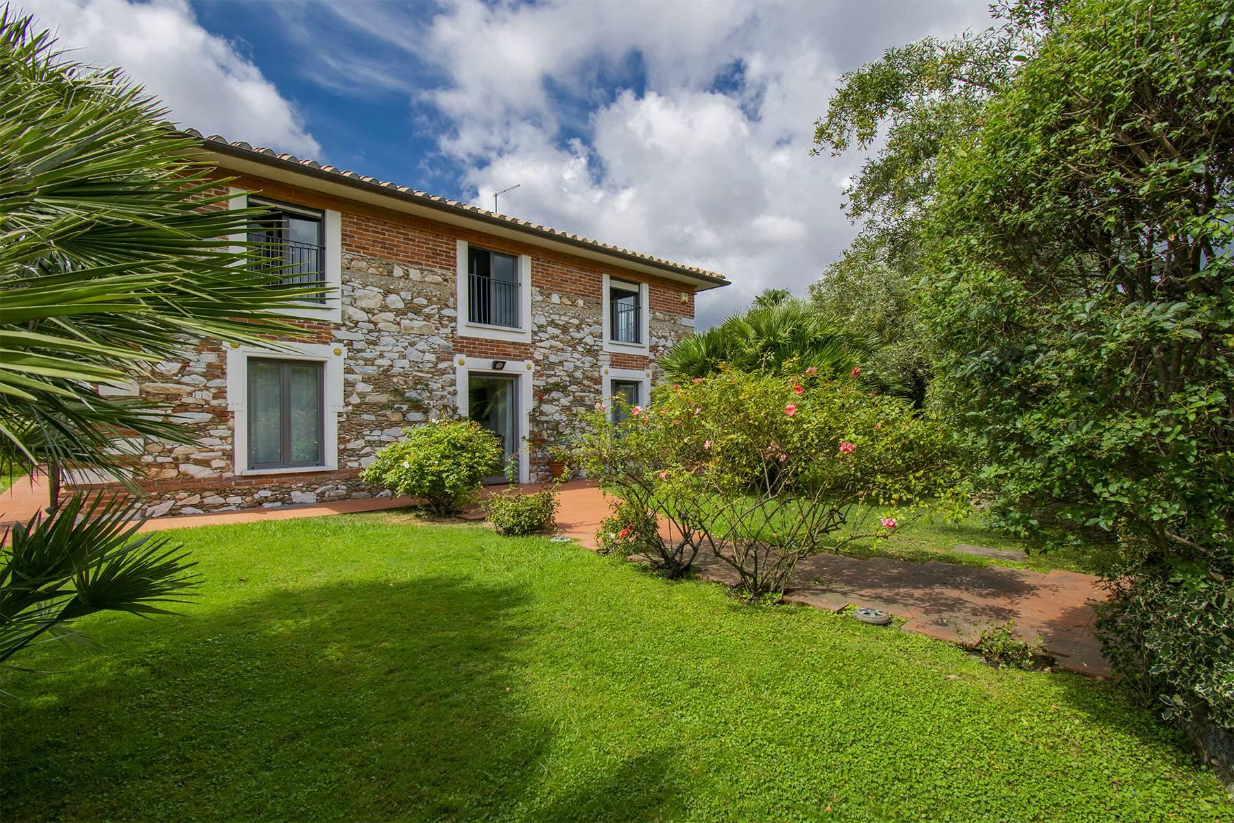 Casa indipendente in Vendita a Pietrasanta: 5 locali, 280 mq - Foto 4