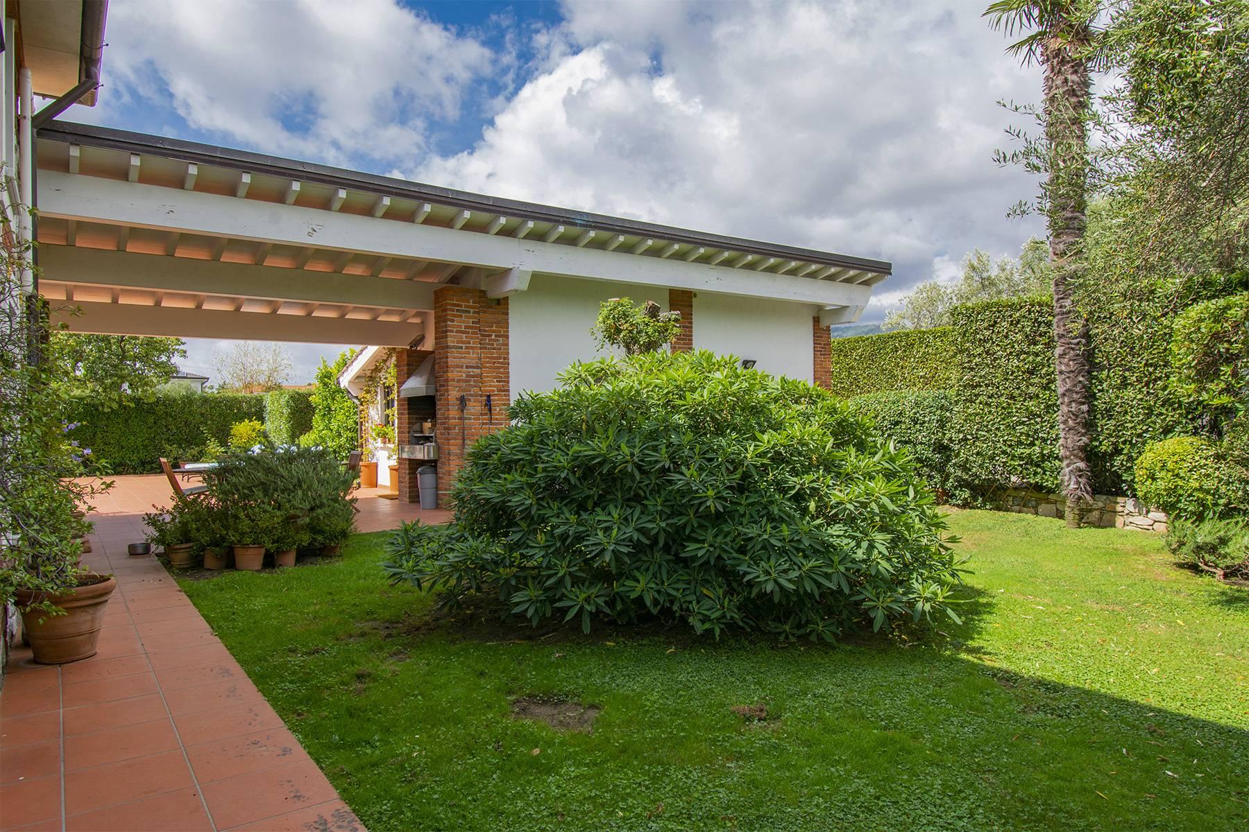 Casa indipendente in Vendita a Pietrasanta: 5 locali, 280 mq - Foto 15