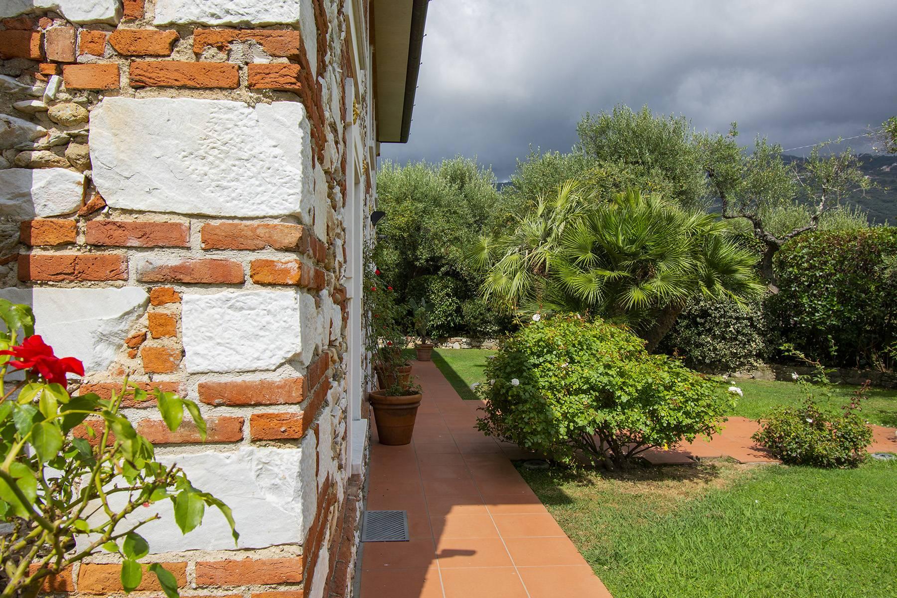Casa indipendente in Vendita a Pietrasanta: 5 locali, 280 mq - Foto 16
