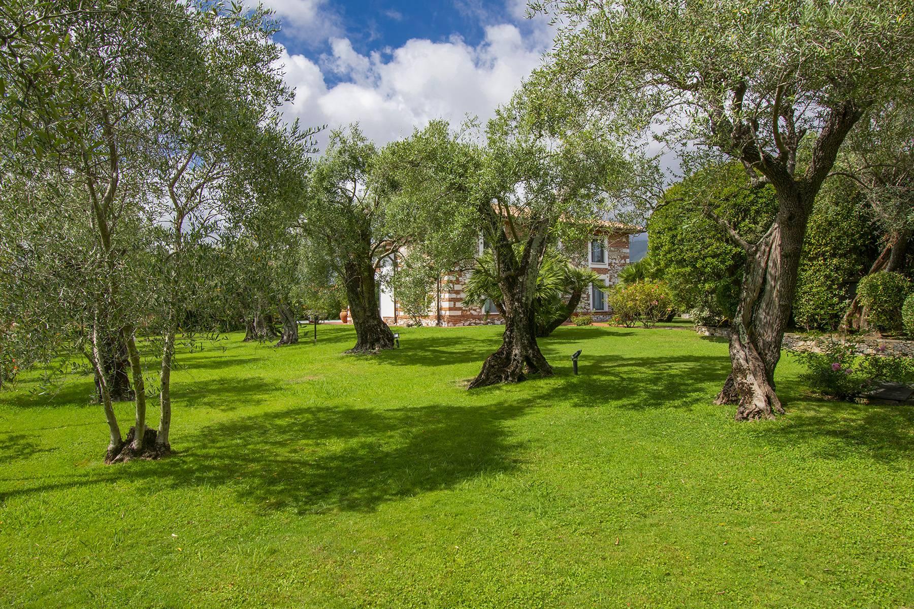 Casa indipendente in Vendita a Pietrasanta: 5 locali, 280 mq - Foto 13