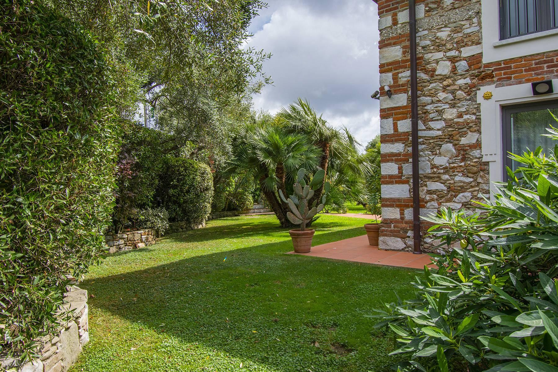 Casa indipendente in Vendita a Pietrasanta: 5 locali, 280 mq - Foto 21