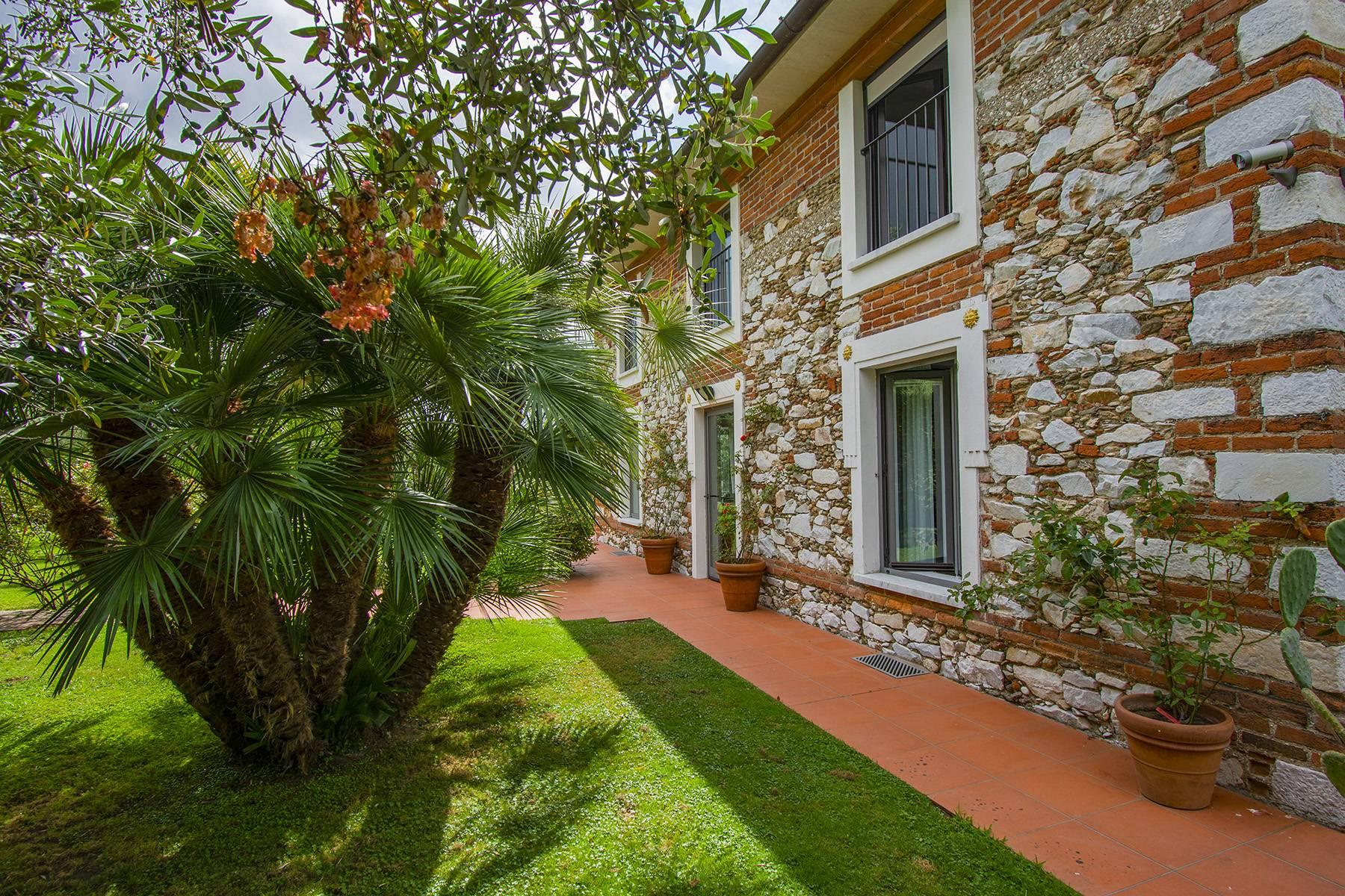 Casa indipendente in Vendita a Pietrasanta: 5 locali, 280 mq - Foto 22