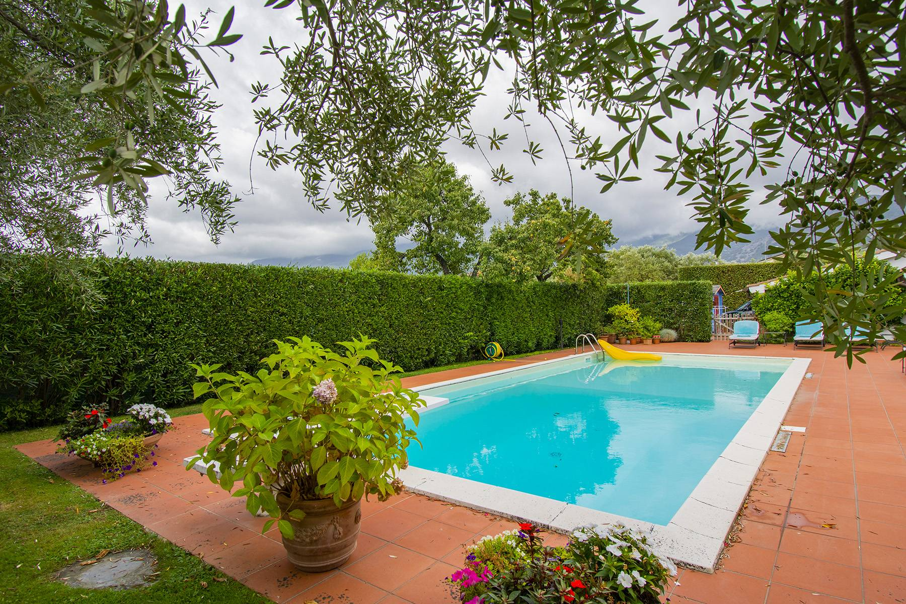 Casa indipendente in Vendita a Pietrasanta: 5 locali, 280 mq - Foto 27