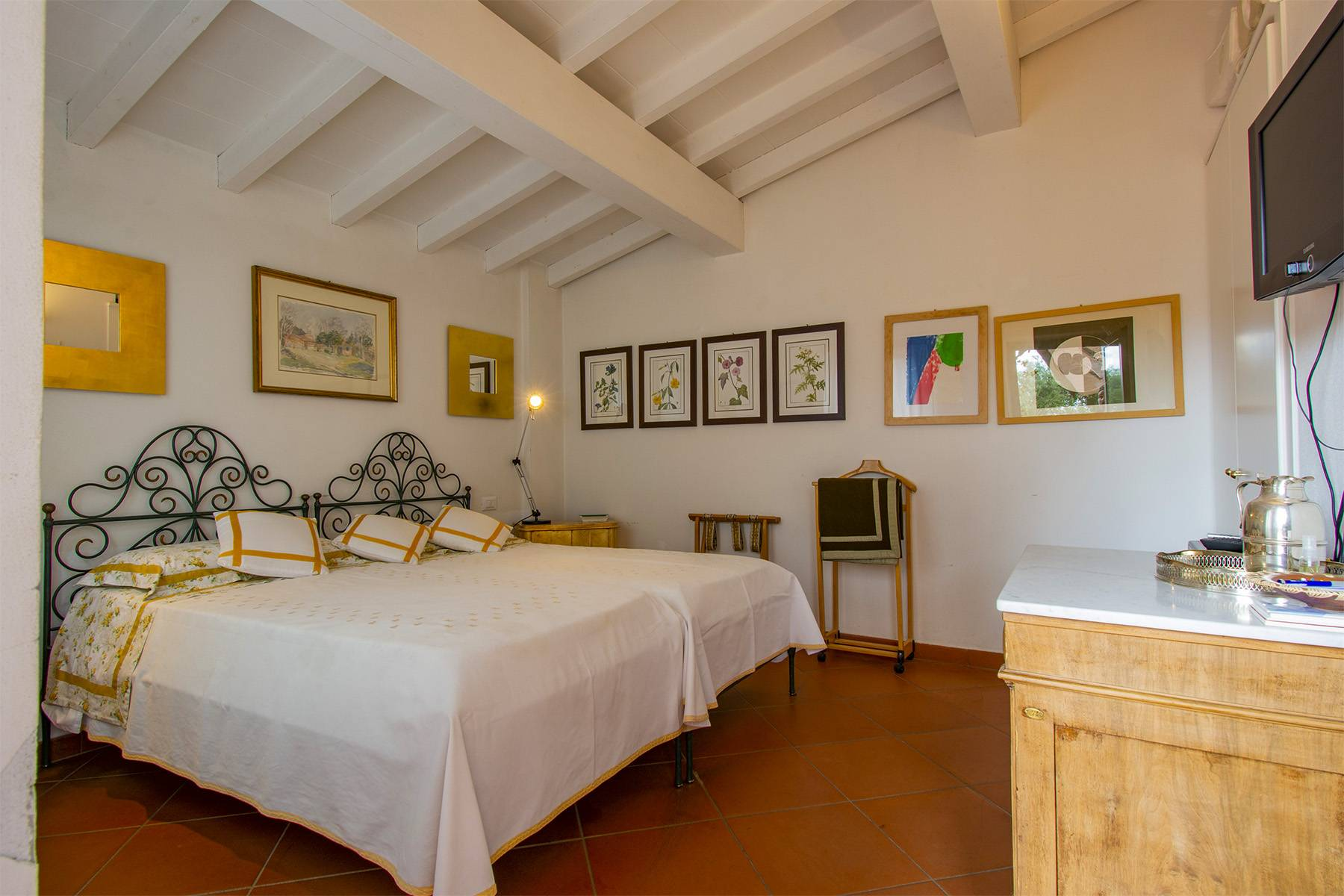 Casa indipendente in Vendita a Pietrasanta: 5 locali, 280 mq - Foto 19