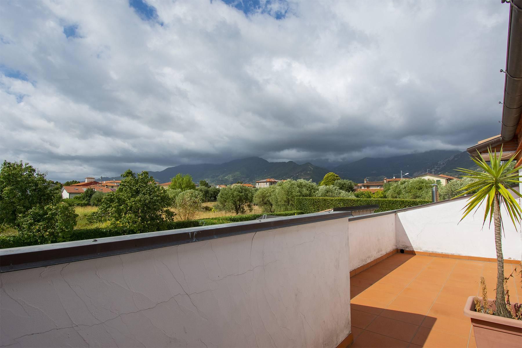 Casa indipendente in Vendita a Pietrasanta: 5 locali, 280 mq - Foto 30
