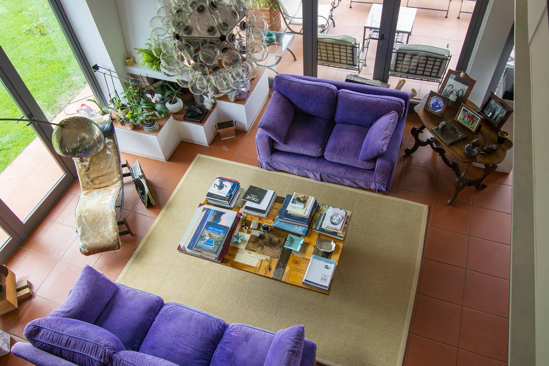 Casa indipendente in Vendita a Pietrasanta: 5 locali, 280 mq - Foto 6