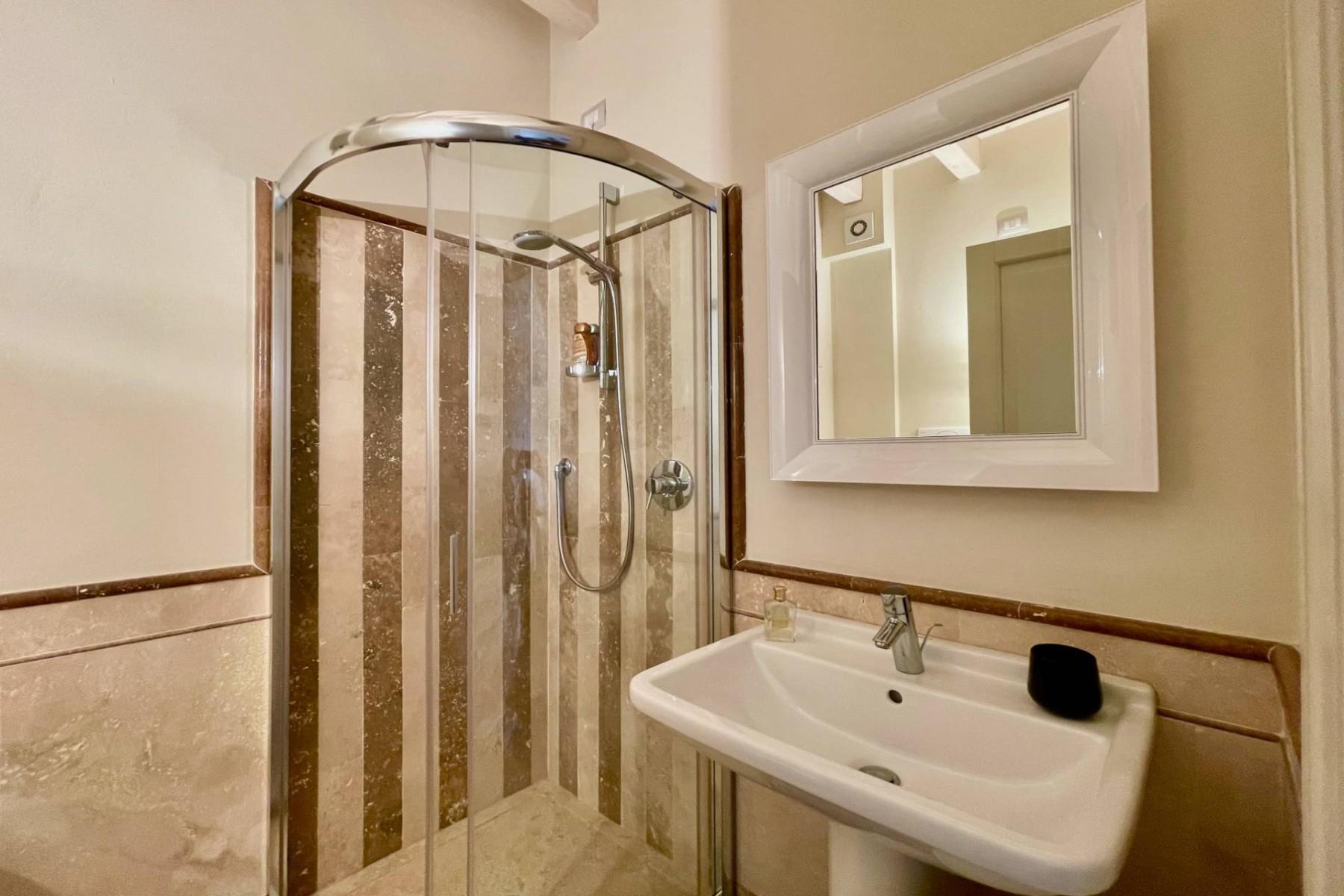 Appartamento in Vendita a Pozzolengo: 2 locali, 67 mq - Foto 12