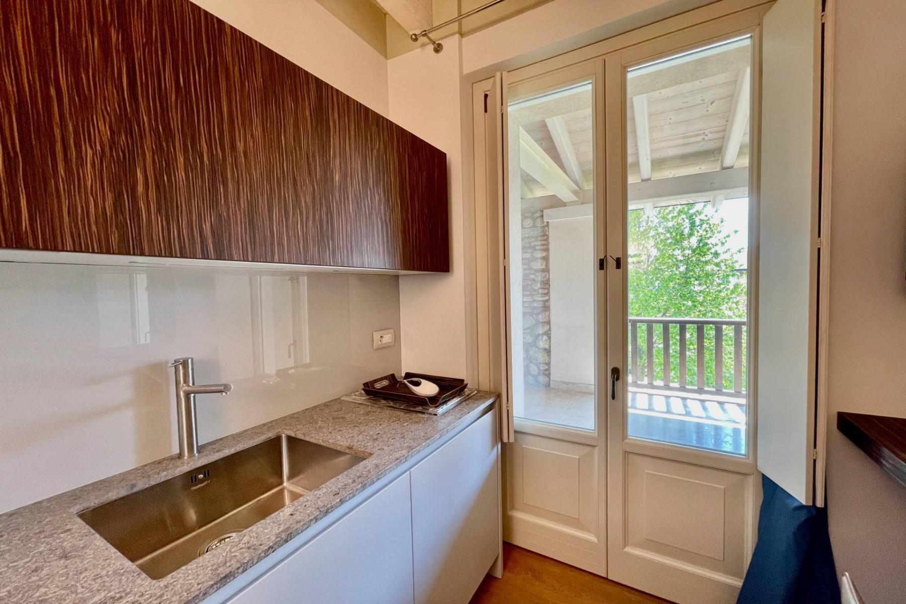 Appartamento in Vendita a Pozzolengo: 2 locali, 67 mq - Foto 10