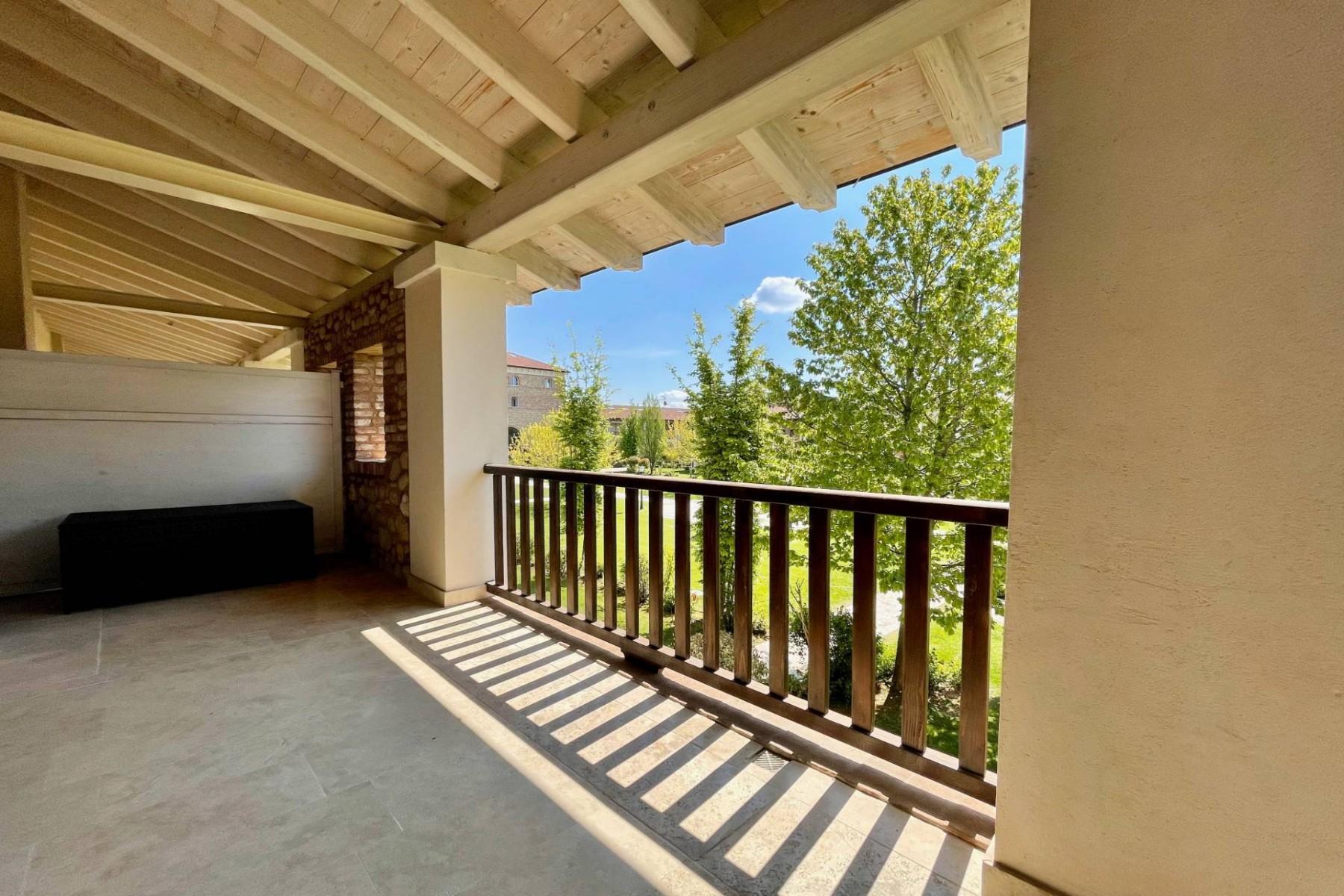 Appartamento in Vendita a Pozzolengo: 2 locali, 67 mq - Foto 3