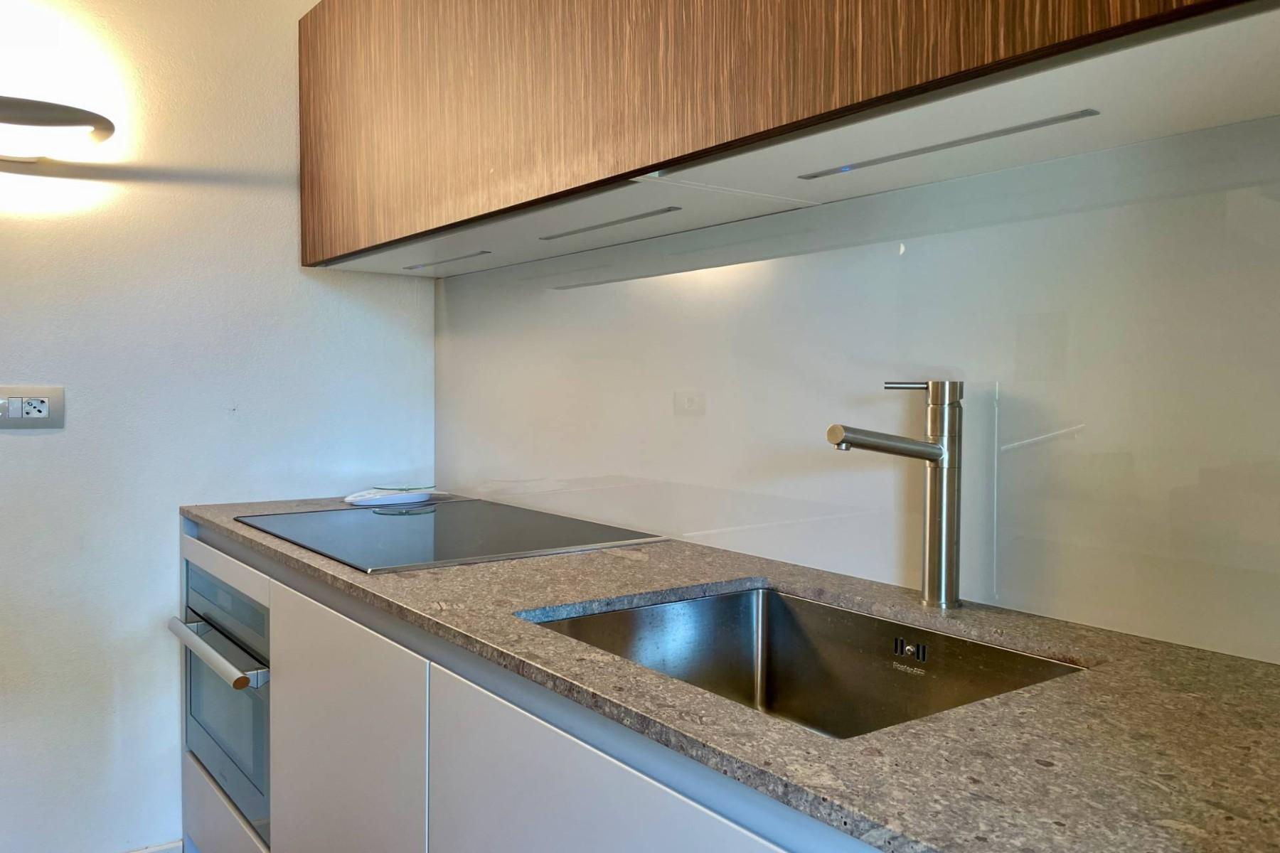 Appartamento in Vendita a Pozzolengo: 2 locali, 67 mq - Foto 11